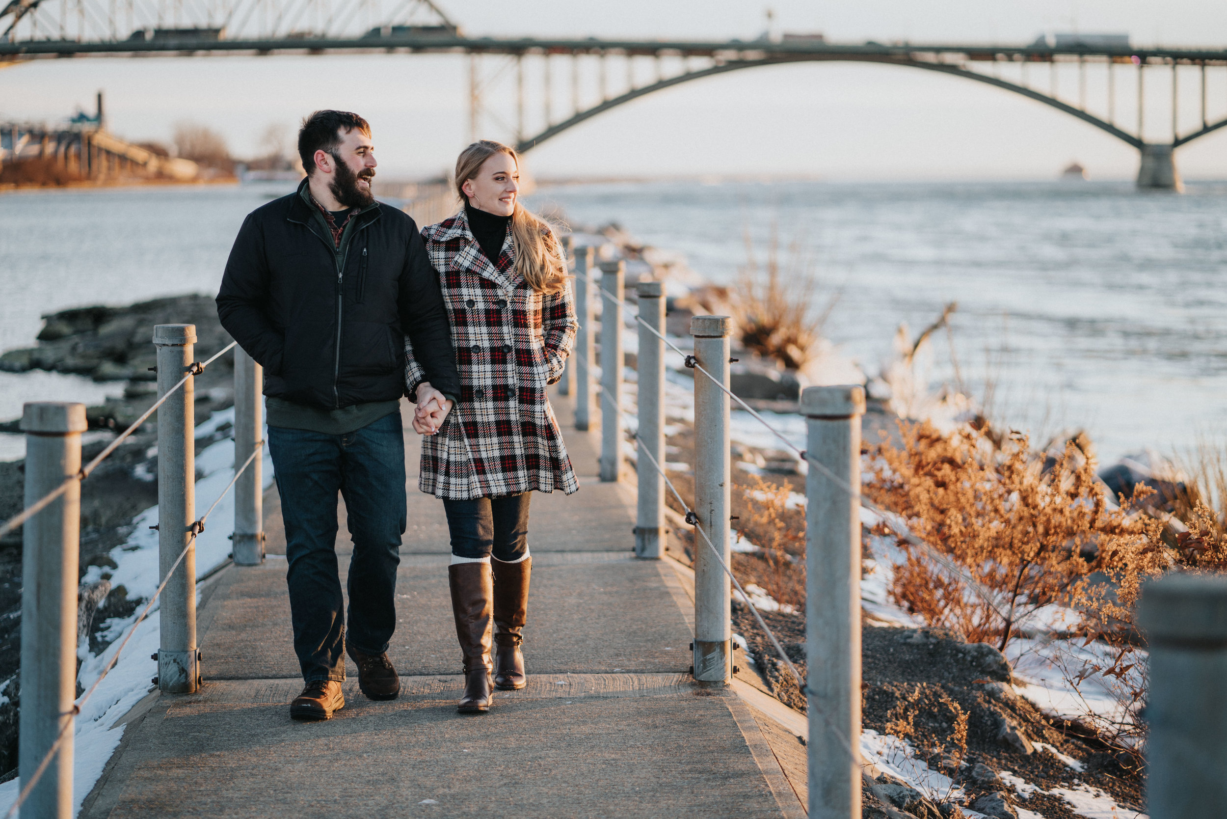 Ann and Kyle Engagement session in Buffalo NY by Stefan Ludwig Photography-77.jpg