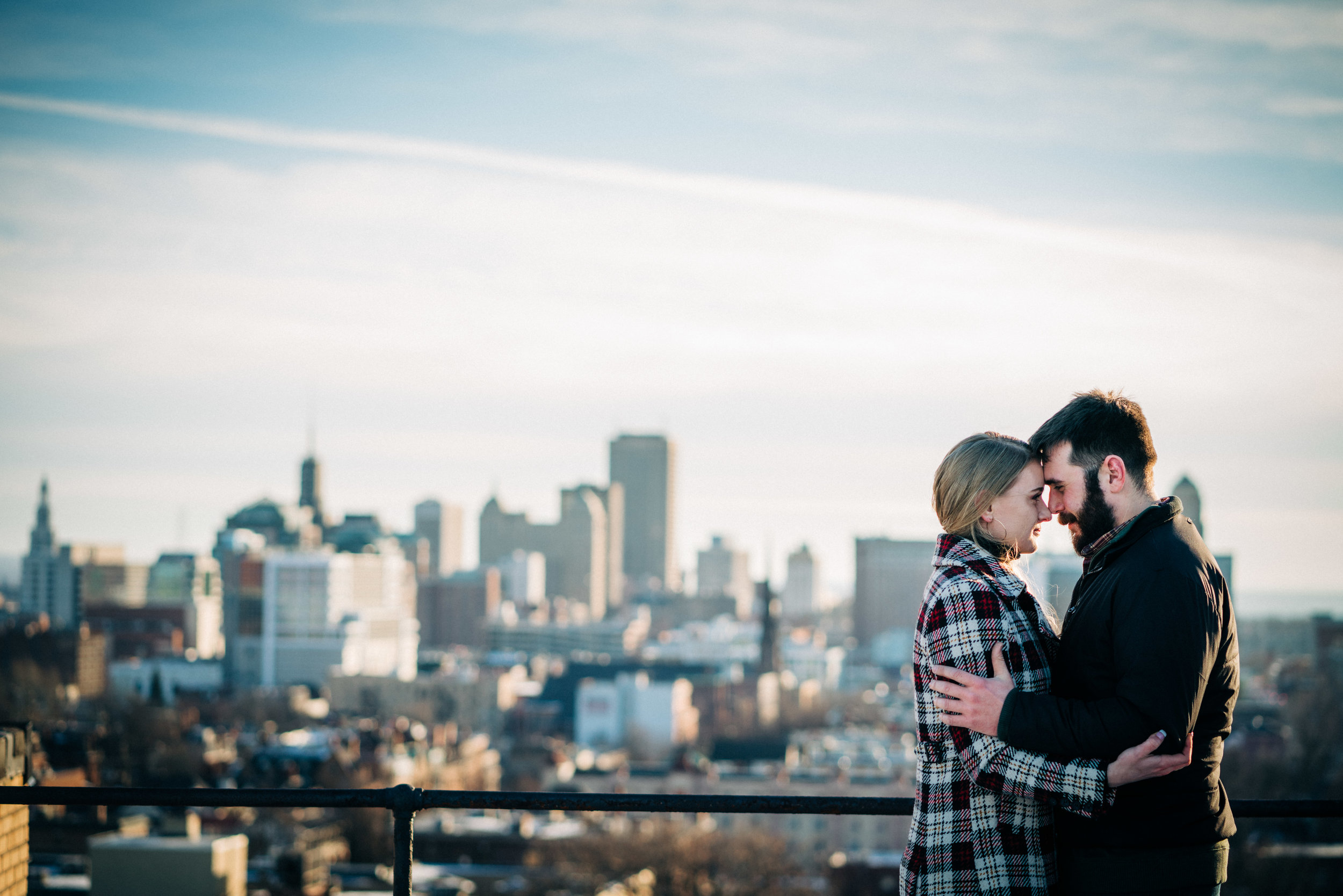 Ann and Kyle Engagement session in Buffalo NY by Stefan Ludwig Photography-44.jpg