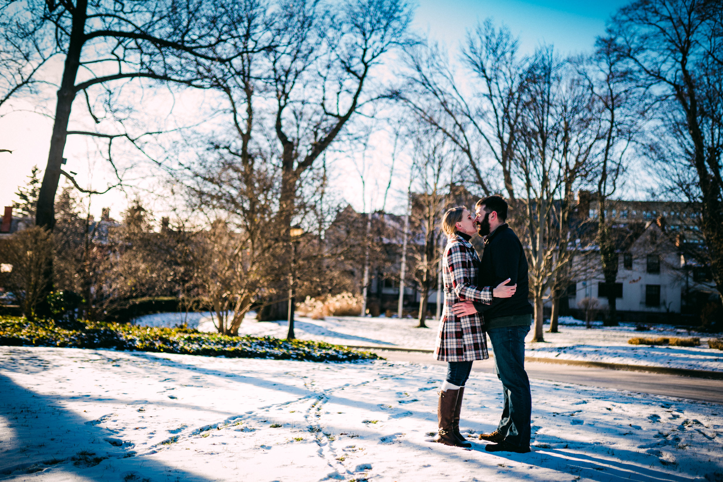 Ann and Kyle Engagement session in Buffalo NY by Stefan Ludwig Photography-33.jpg