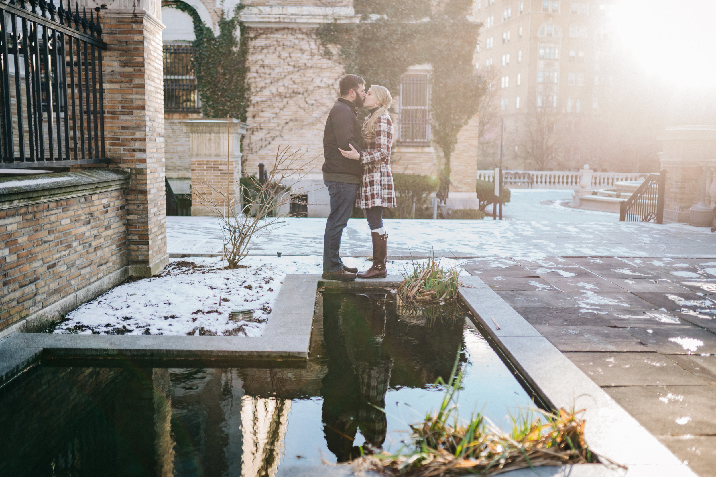 Ann and Kyle Engagement session in Buffalo NY by Stefan Ludwig Photography-20.jpg