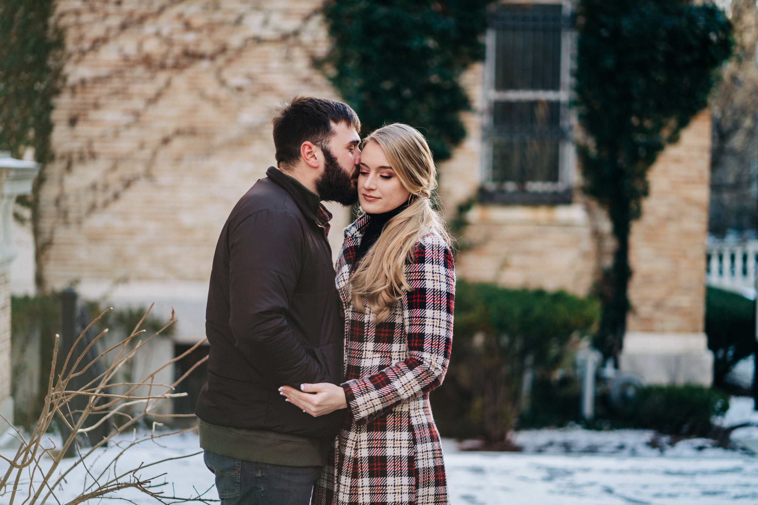Ann and Kyle Engagement session in Buffalo NY by Stefan Ludwig Photography-18.jpg