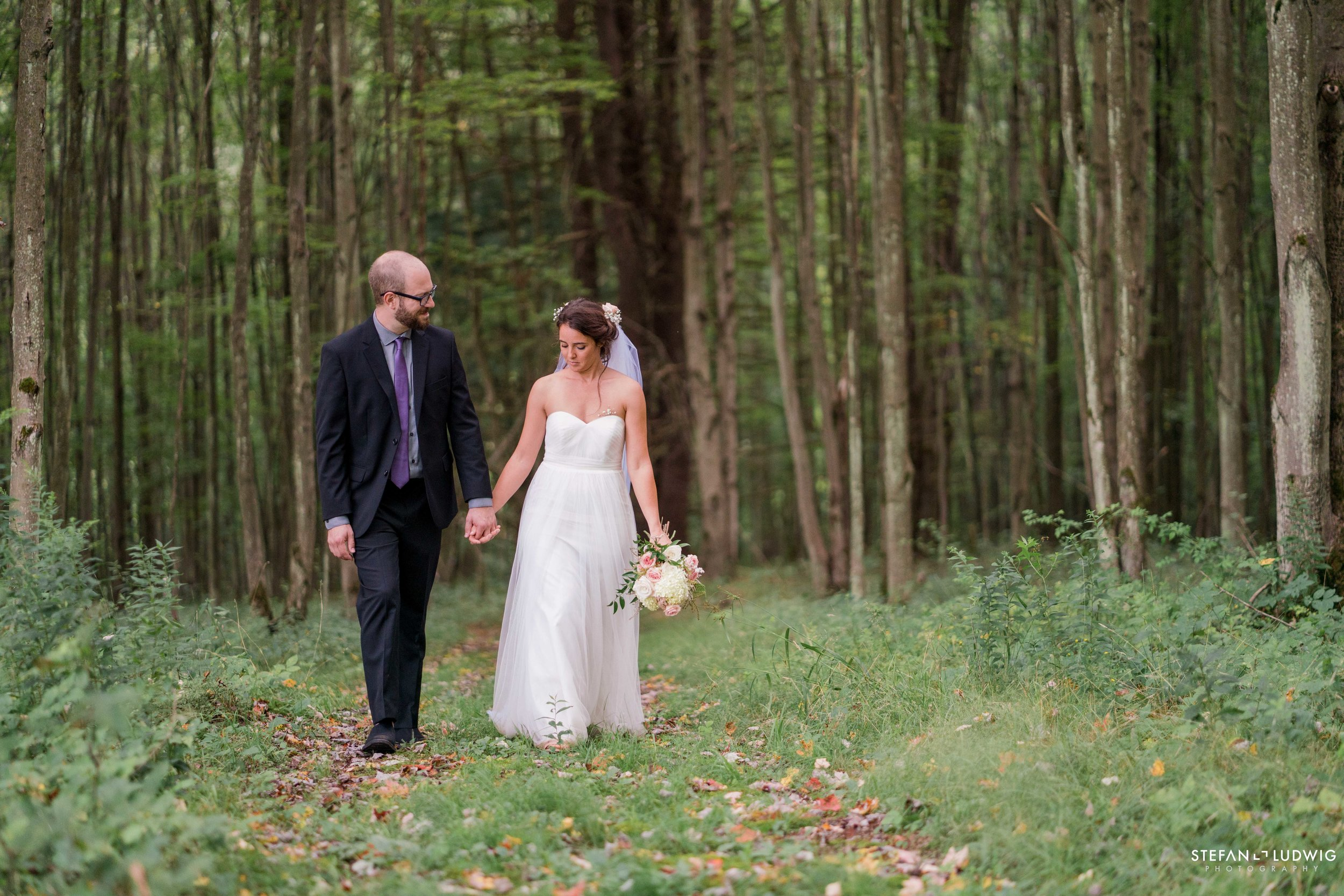 Blog Wedding Photography Mariana and John in Ellicottville NY by Stefan Ludwig Photography-36.jpg