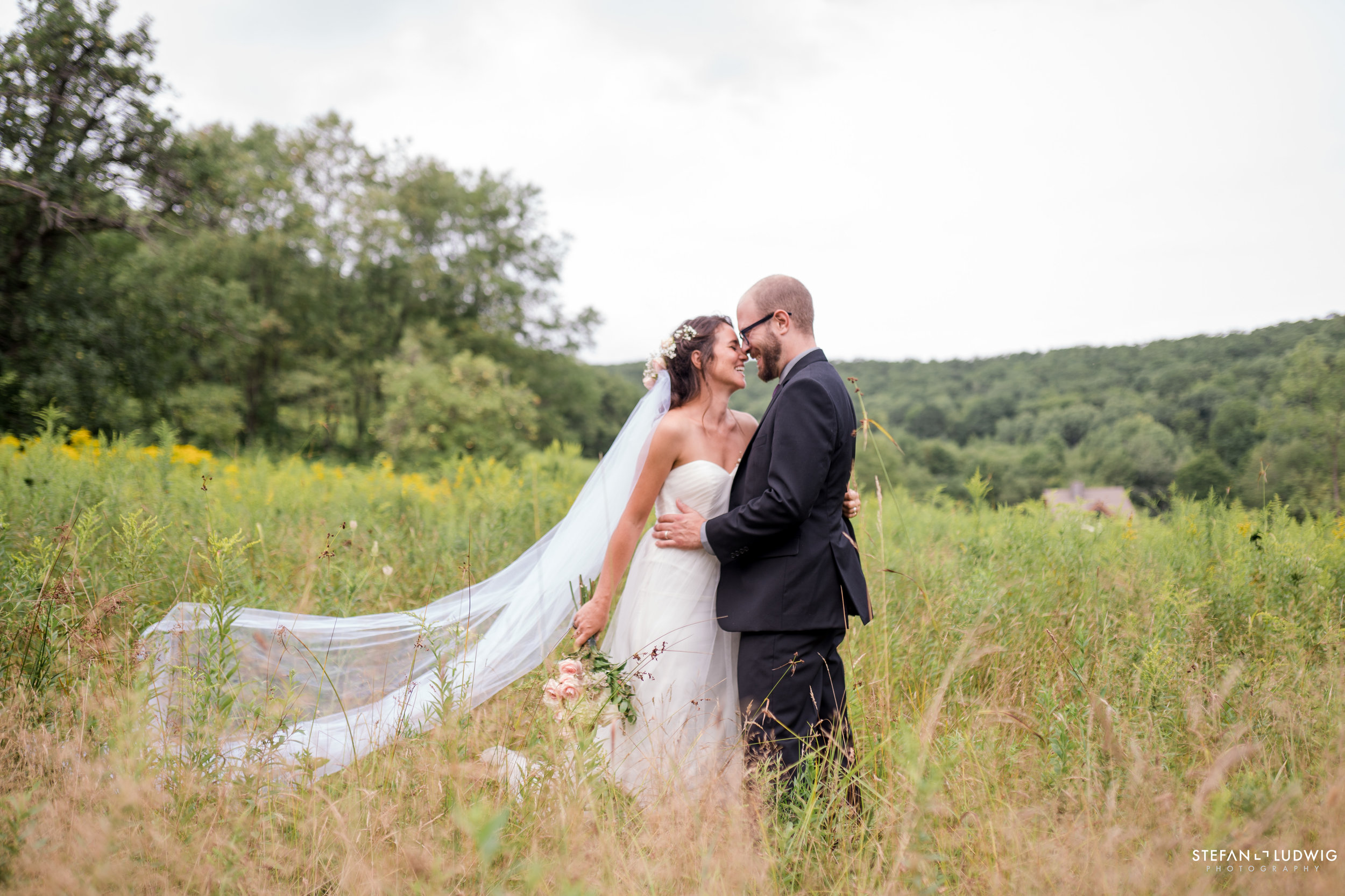 Blog Wedding Photography Mariana and John in Ellicottville NY by Stefan Ludwig Photography-38.jpg