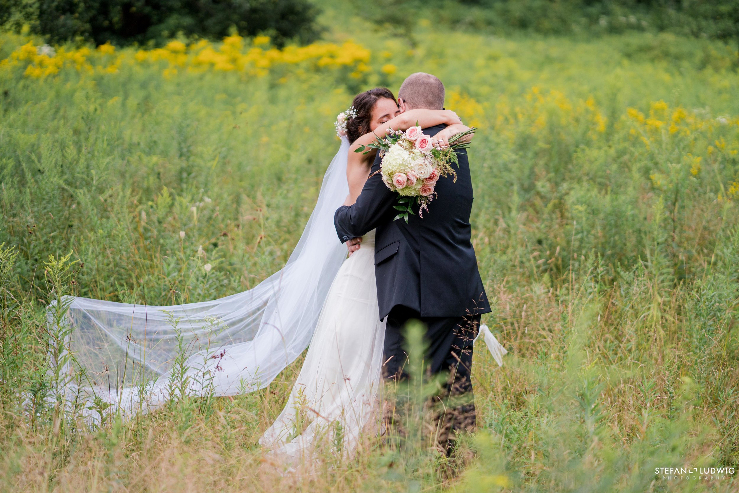 Blog Wedding Photography Mariana and John in Ellicottville NY by Stefan Ludwig Photography-41.jpg