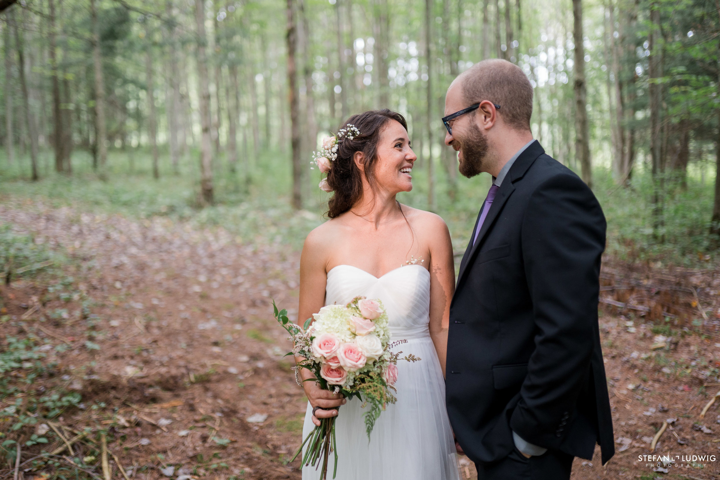 Blog Wedding Photography Mariana and John in Ellicottville NY by Stefan Ludwig Photography-45.jpg