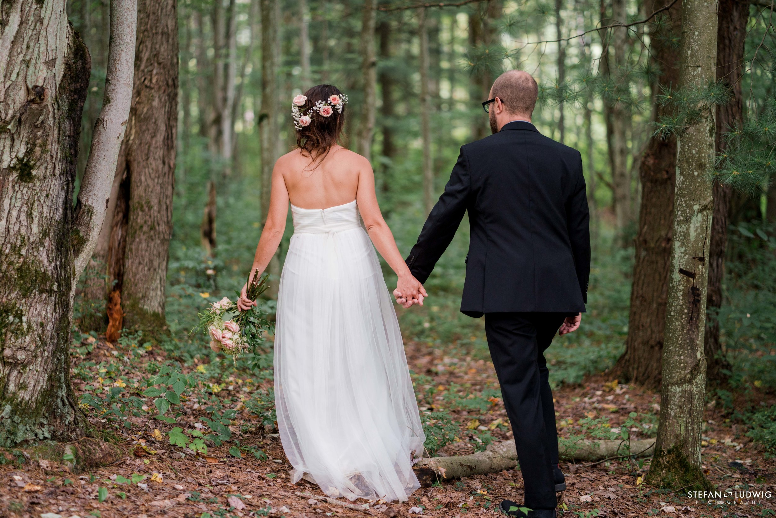 Blog Wedding Photography Mariana and John in Ellicottville NY by Stefan Ludwig Photography-46.jpg