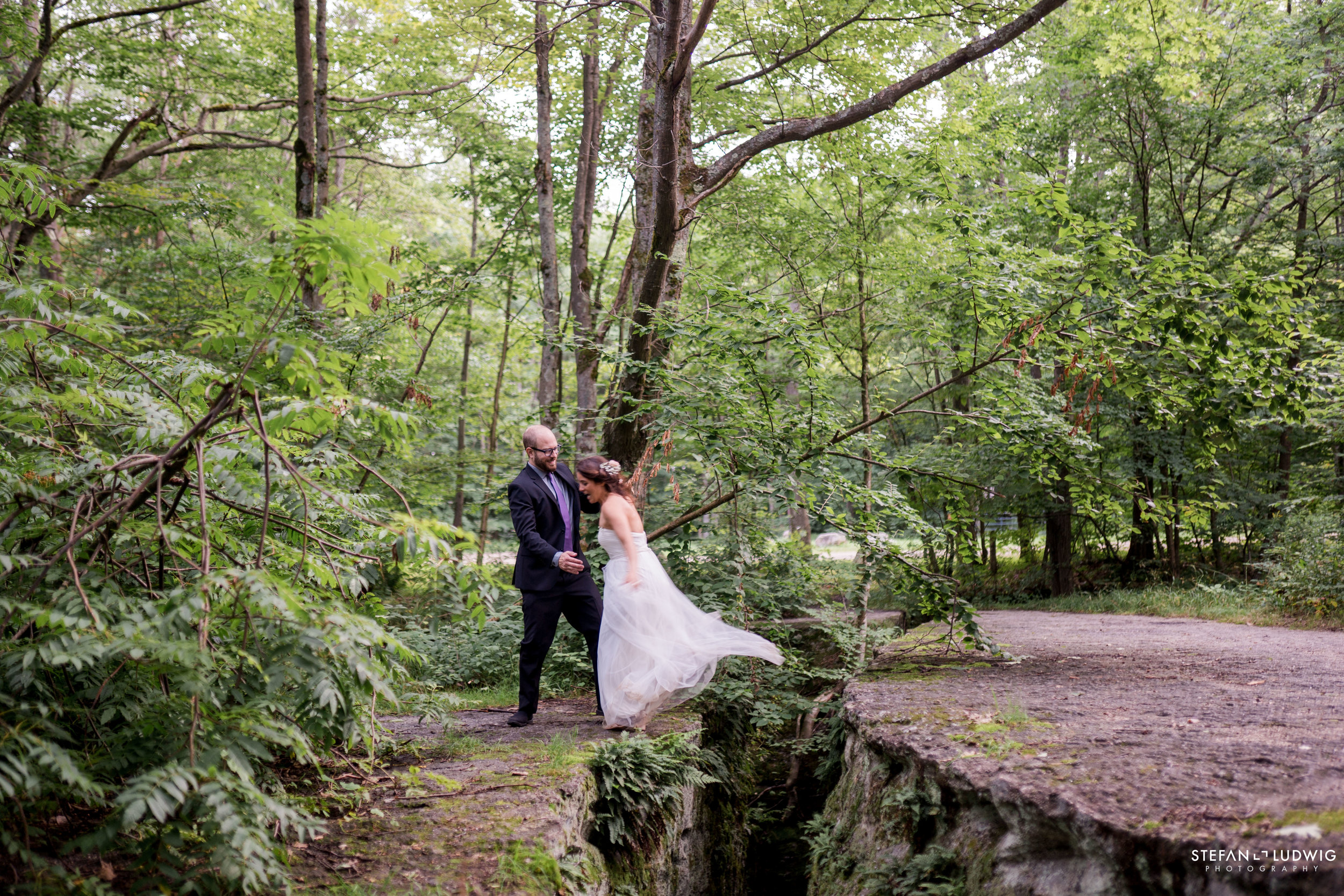Blog Wedding Photography Mariana and John in Ellicottville NY by Stefan Ludwig Photography-50.jpg