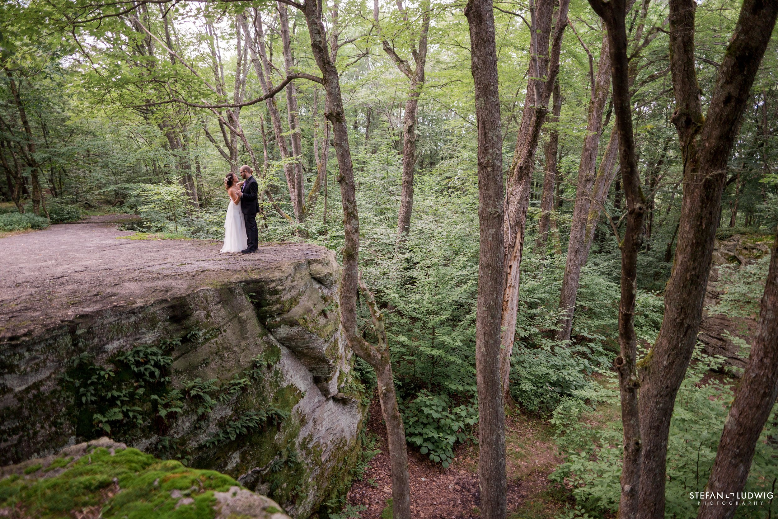 Blog Wedding Photography Mariana and John in Ellicottville NY by Stefan Ludwig Photography-53.jpg