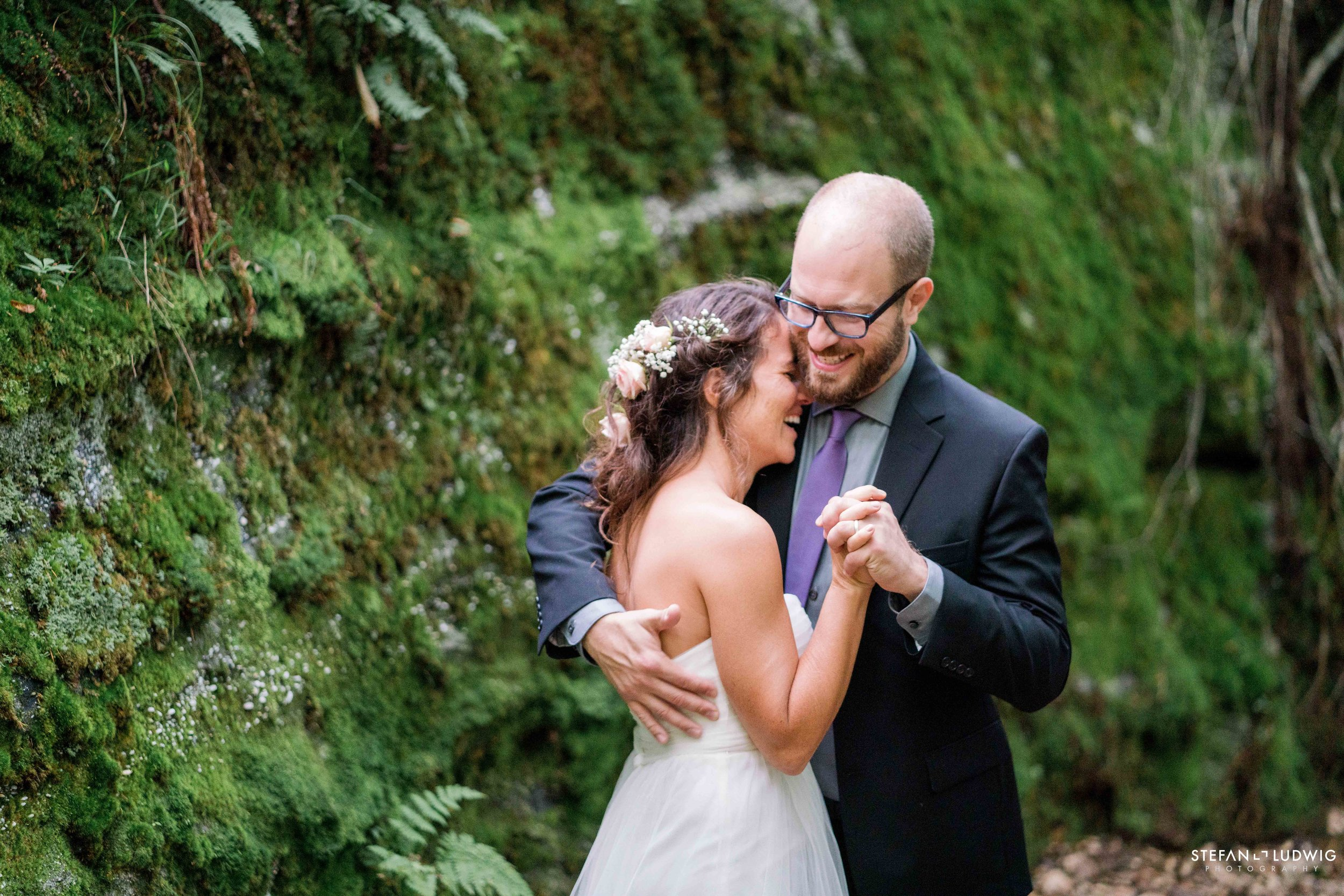 Blog Wedding Photography Mariana and John in Ellicottville NY by Stefan Ludwig Photography-54.jpg