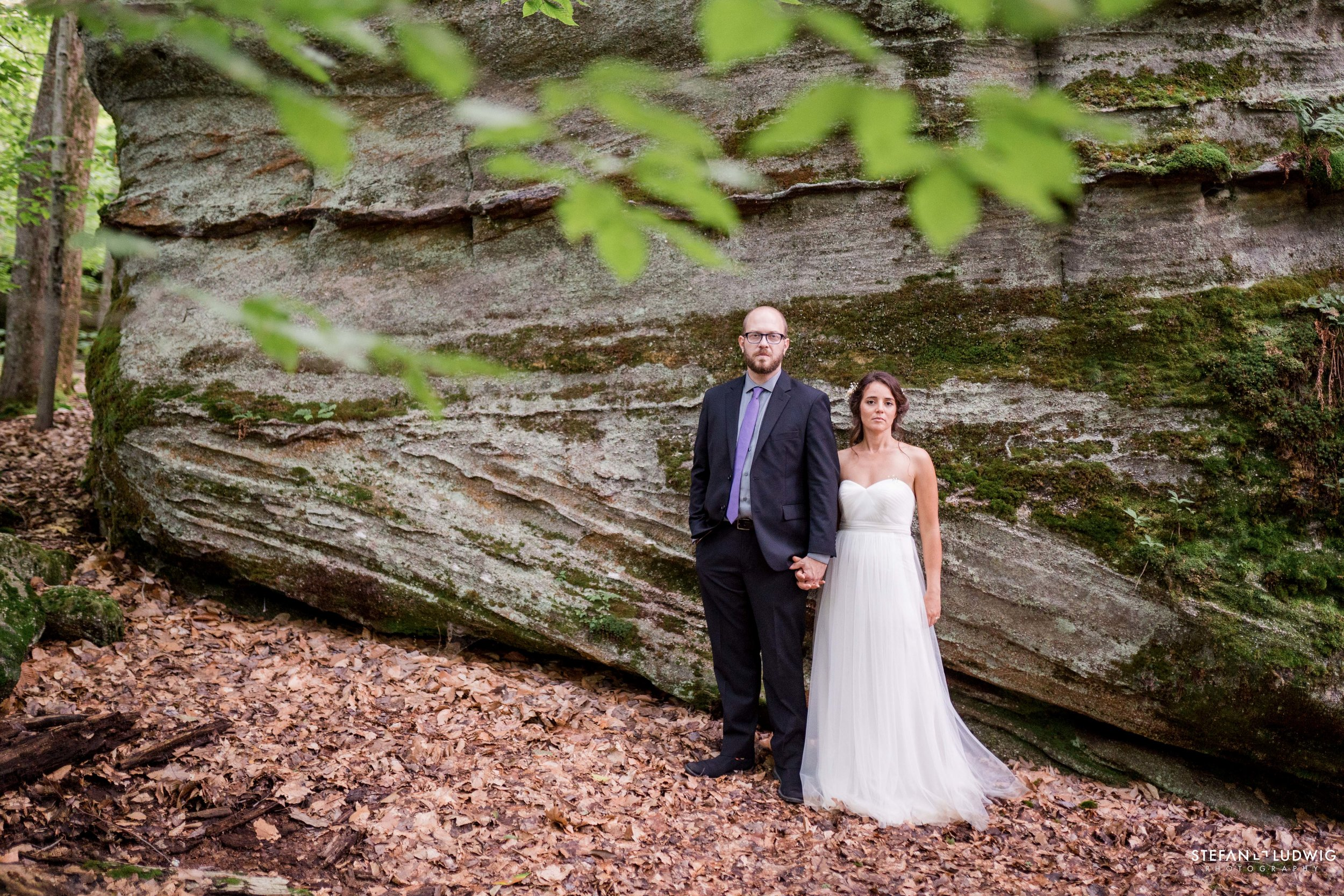 Blog Wedding Photography Mariana and John in Ellicottville NY by Stefan Ludwig Photography-55.jpg