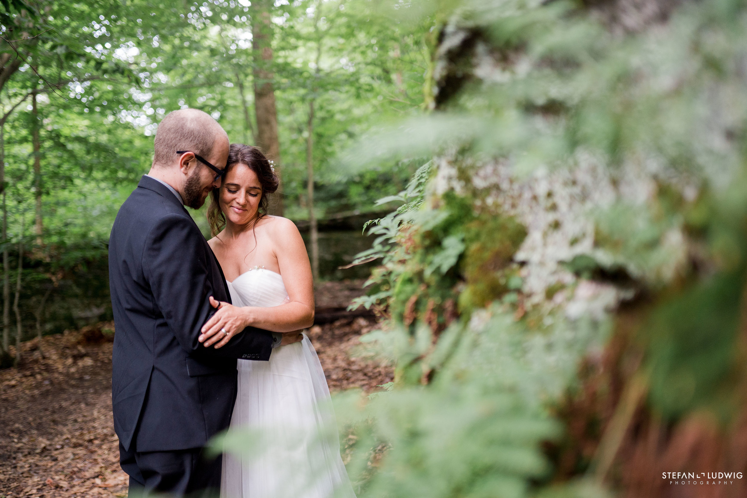 Blog Wedding Photography Mariana and John in Ellicottville NY by Stefan Ludwig Photography-57.jpg