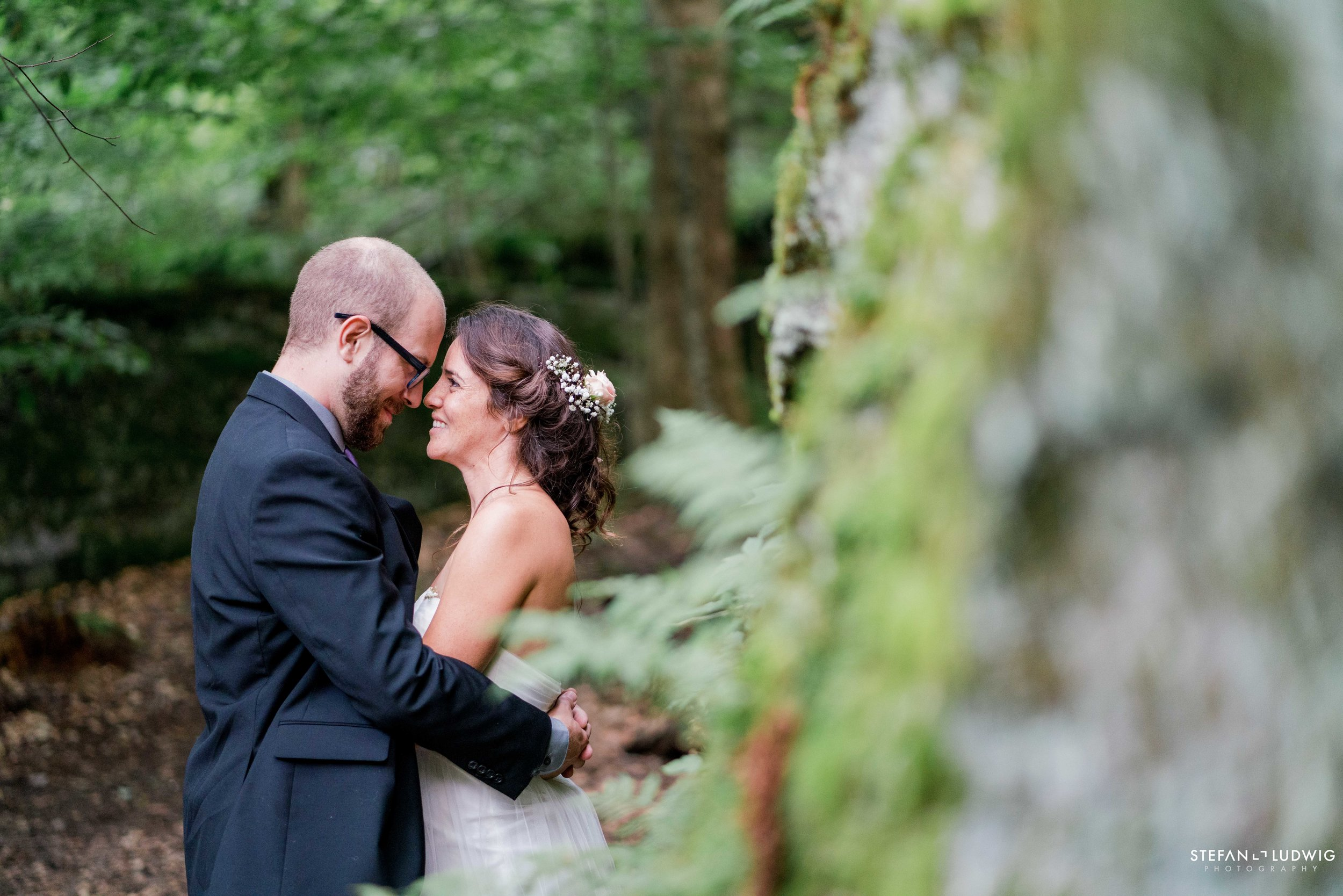 Blog Wedding Photography Mariana and John in Ellicottville NY by Stefan Ludwig Photography-58.jpg