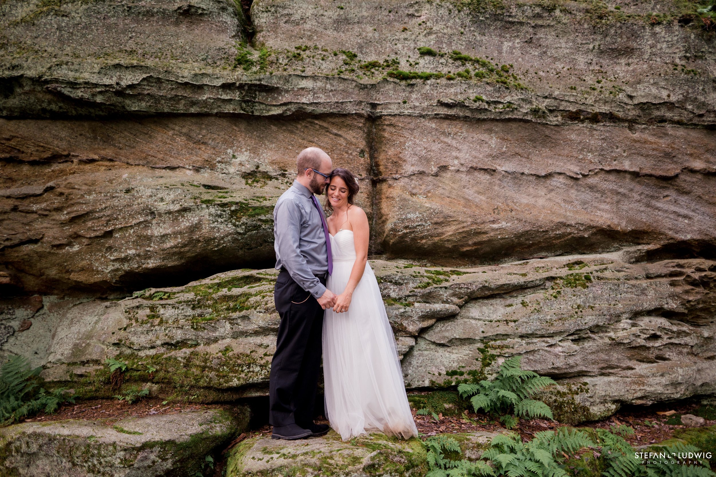 Blog Wedding Photography Mariana and John in Ellicottville NY by Stefan Ludwig Photography-61.jpg