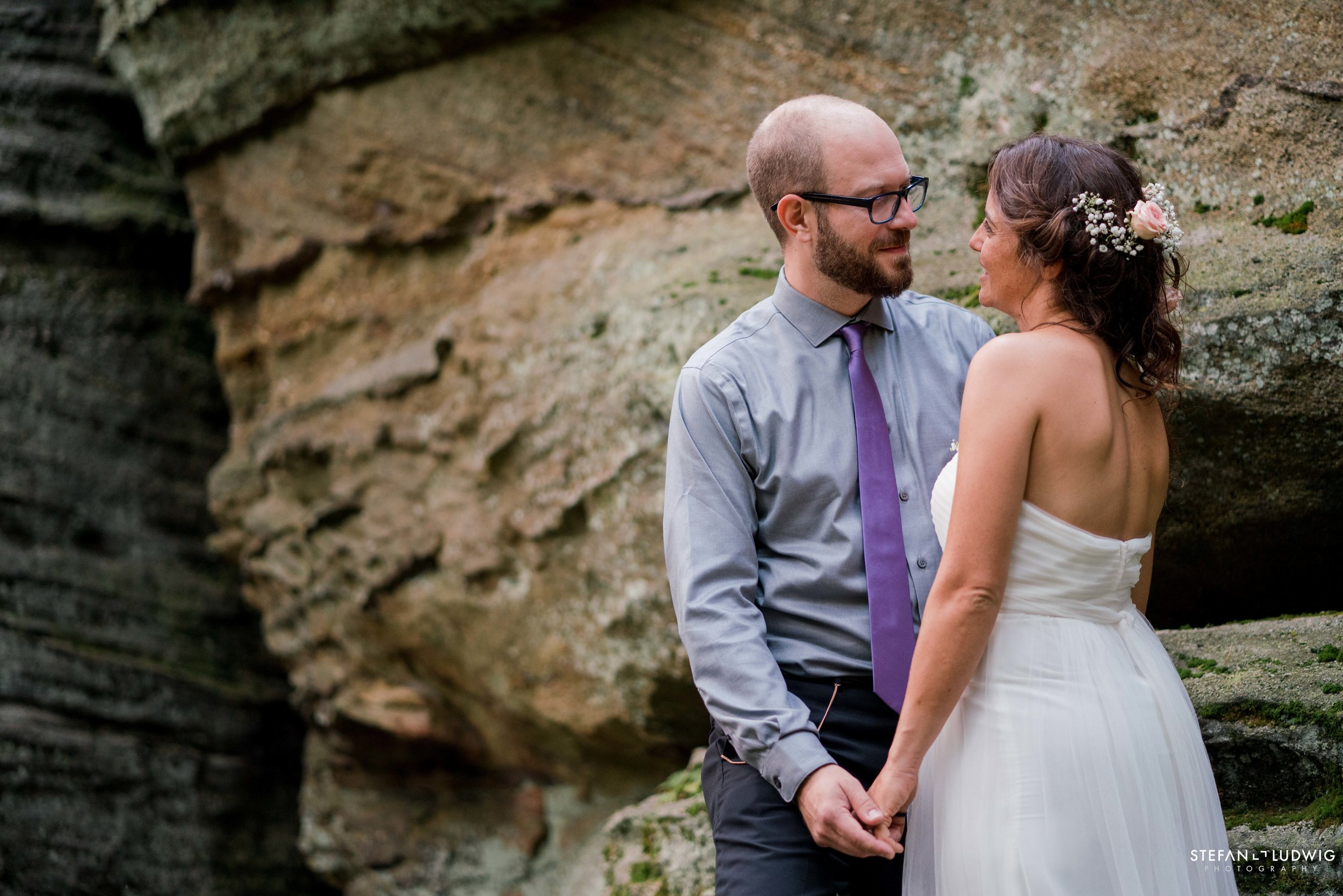 Blog Wedding Photography Mariana and John in Ellicottville NY by Stefan Ludwig Photography-62.jpg