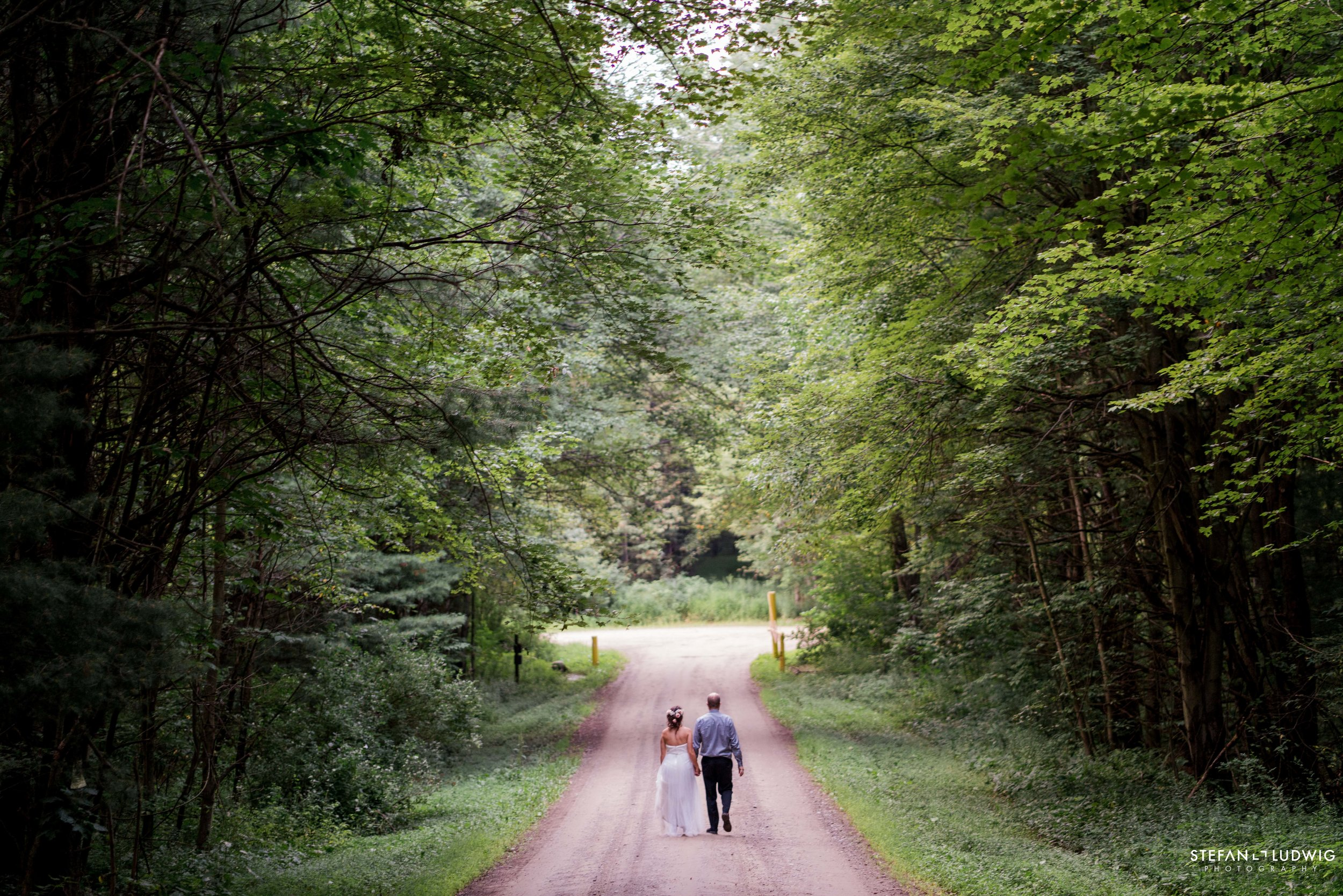 Blog Wedding Photography Mariana and John in Ellicottville NY by Stefan Ludwig Photography-64.jpg