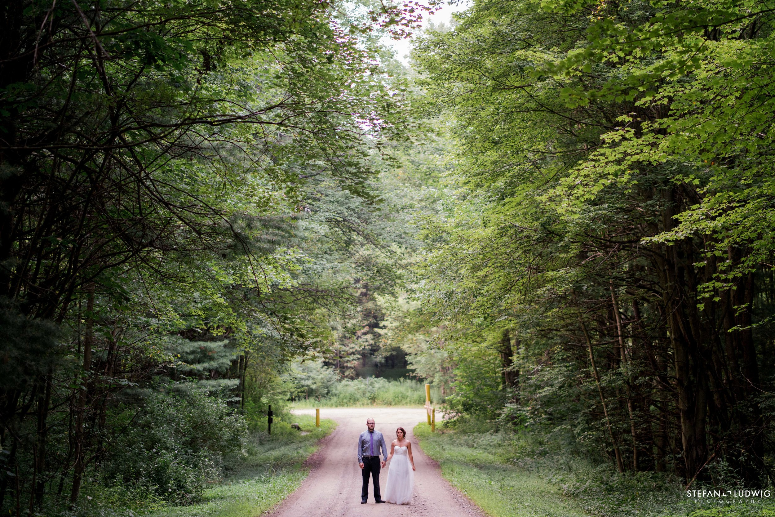 Blog Wedding Photography Mariana and John in Ellicottville NY by Stefan Ludwig Photography-65.jpg