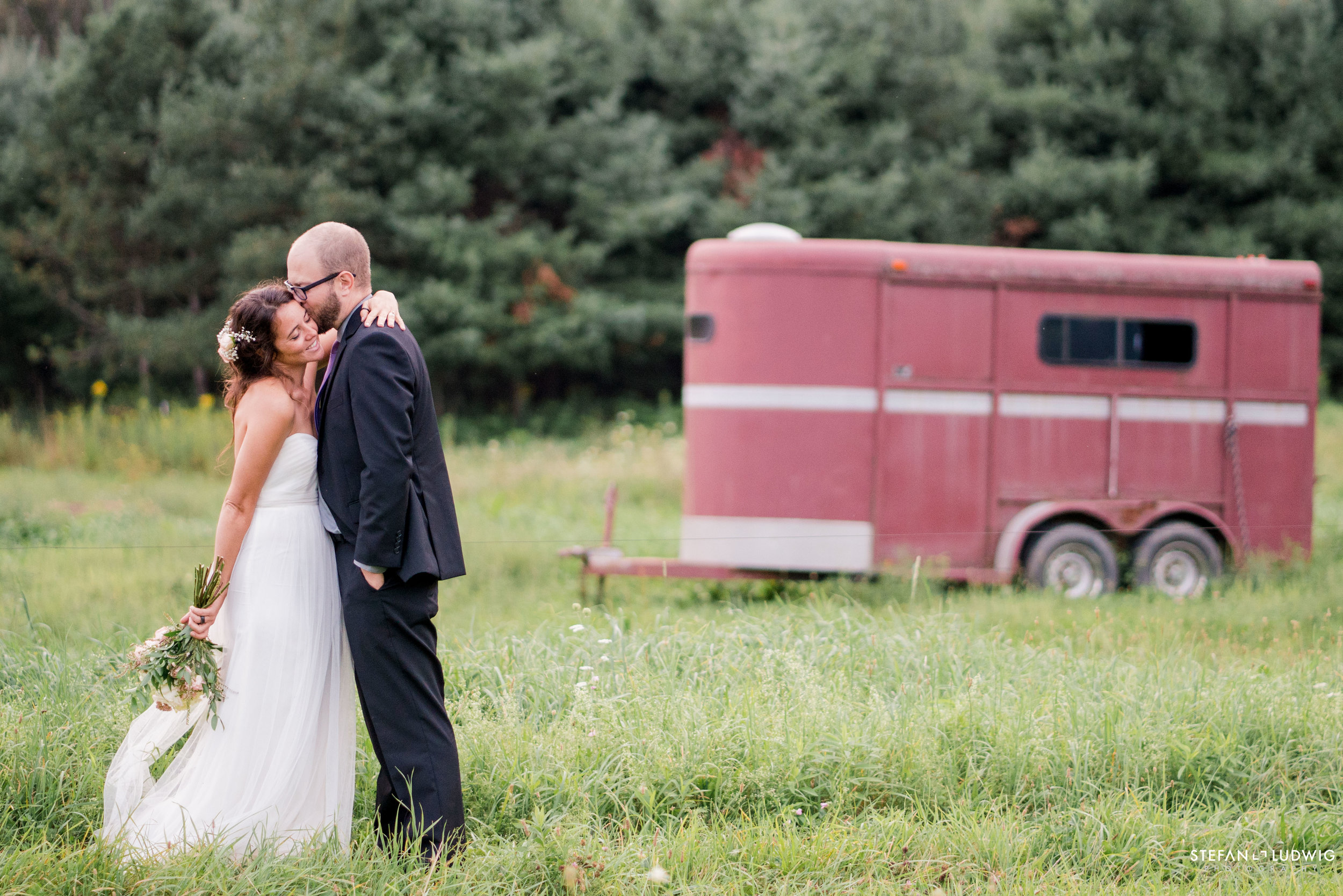 Blog Wedding Photography Mariana and John in Ellicottville NY by Stefan Ludwig Photography-66.jpg
