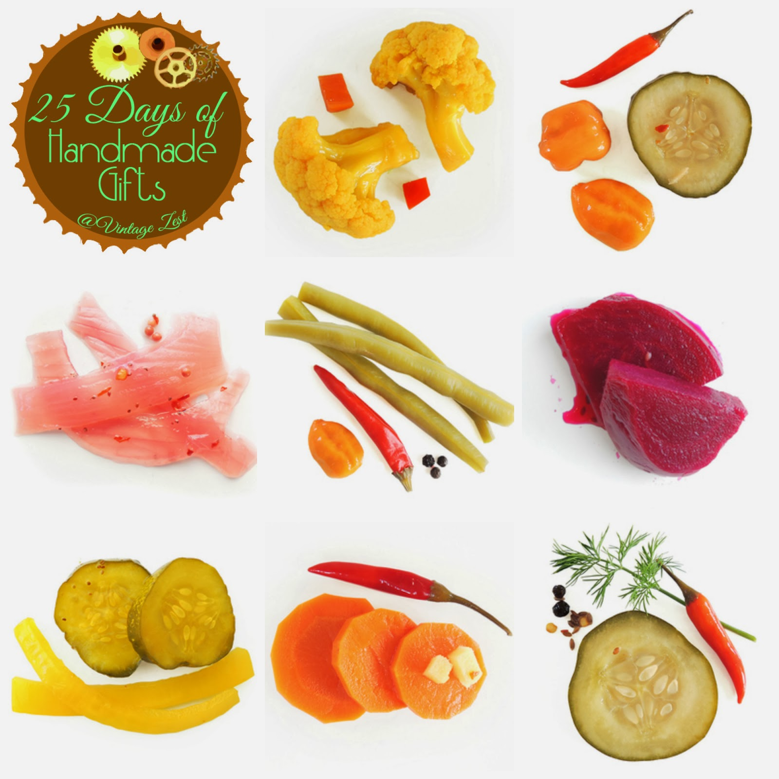 Pernicious Pickling Co Collage.jpg