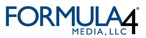 formula4 logo.jpg