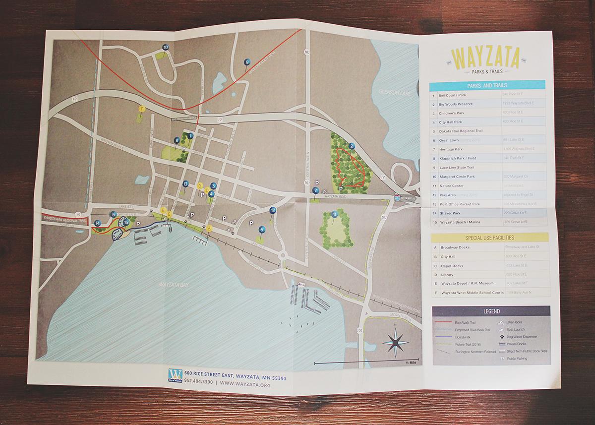 MapSide2.jpg
