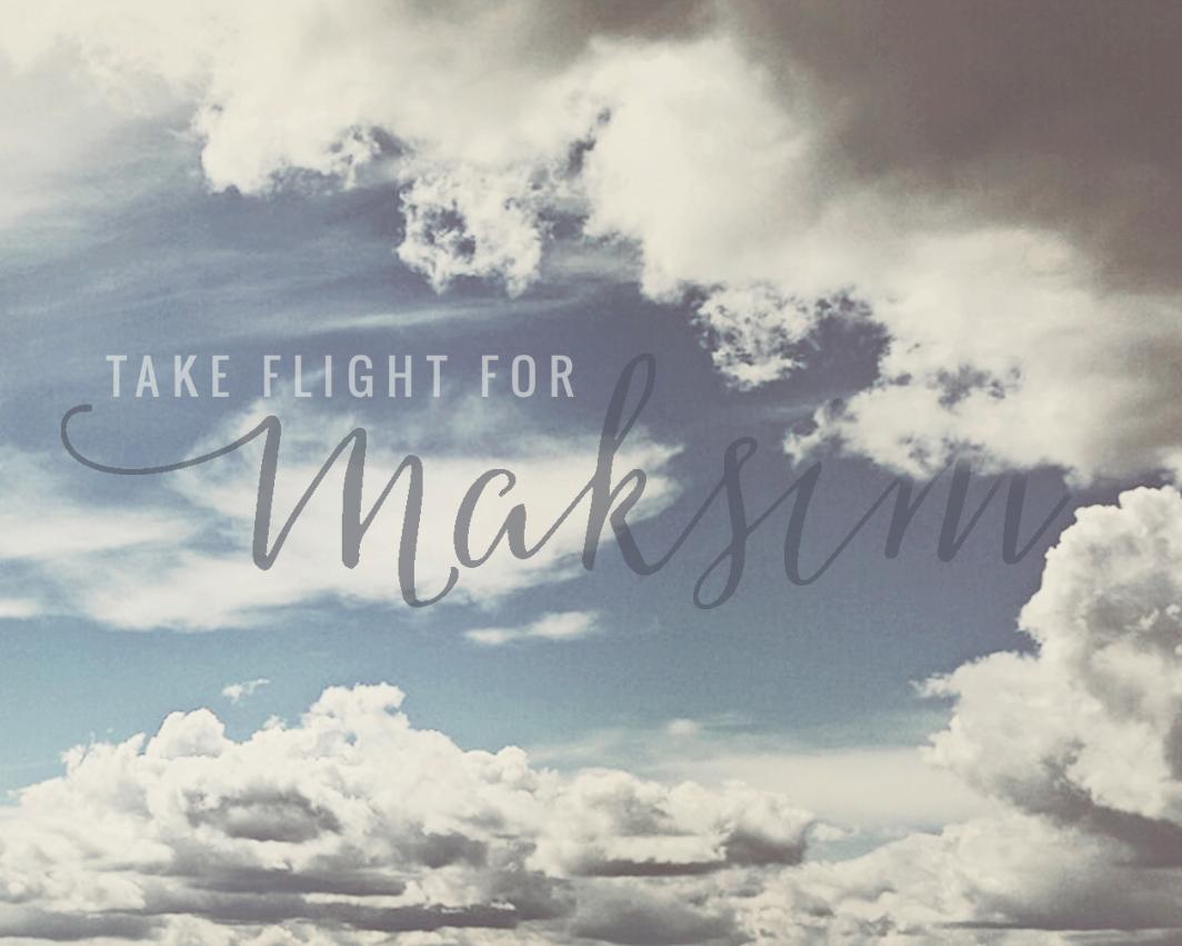 TakeFlightForMaksim_8x10.jpg