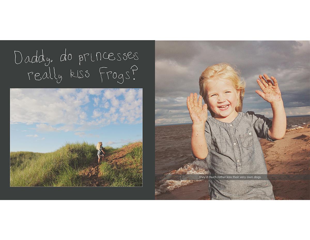 PrincessBookPg89.jpg