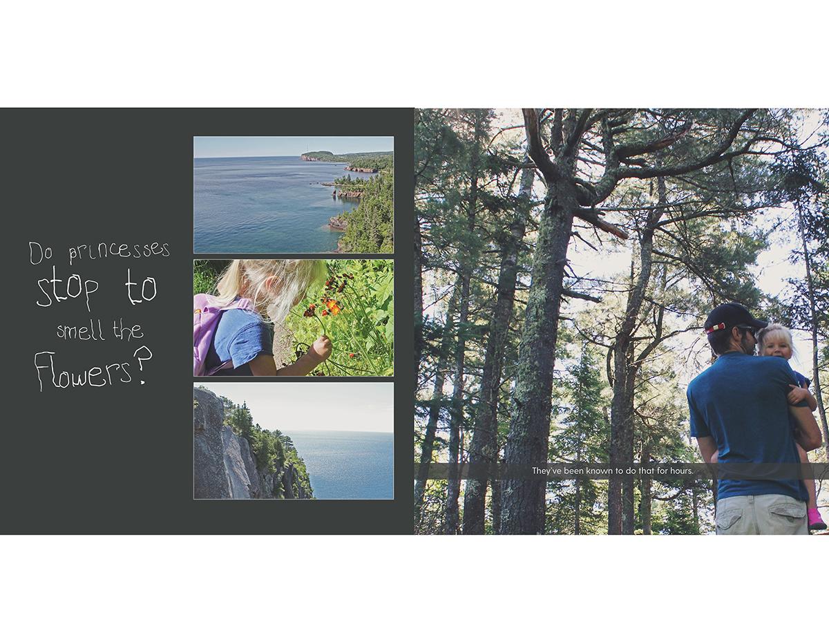 PrincessBookPg1011.jpg
