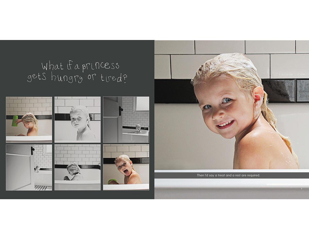 PrincessBookPg2021.jpg