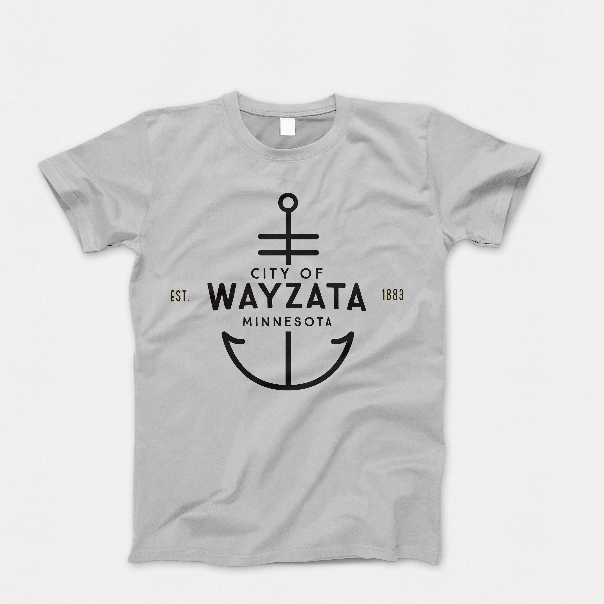 WazyataAnchor.jpg