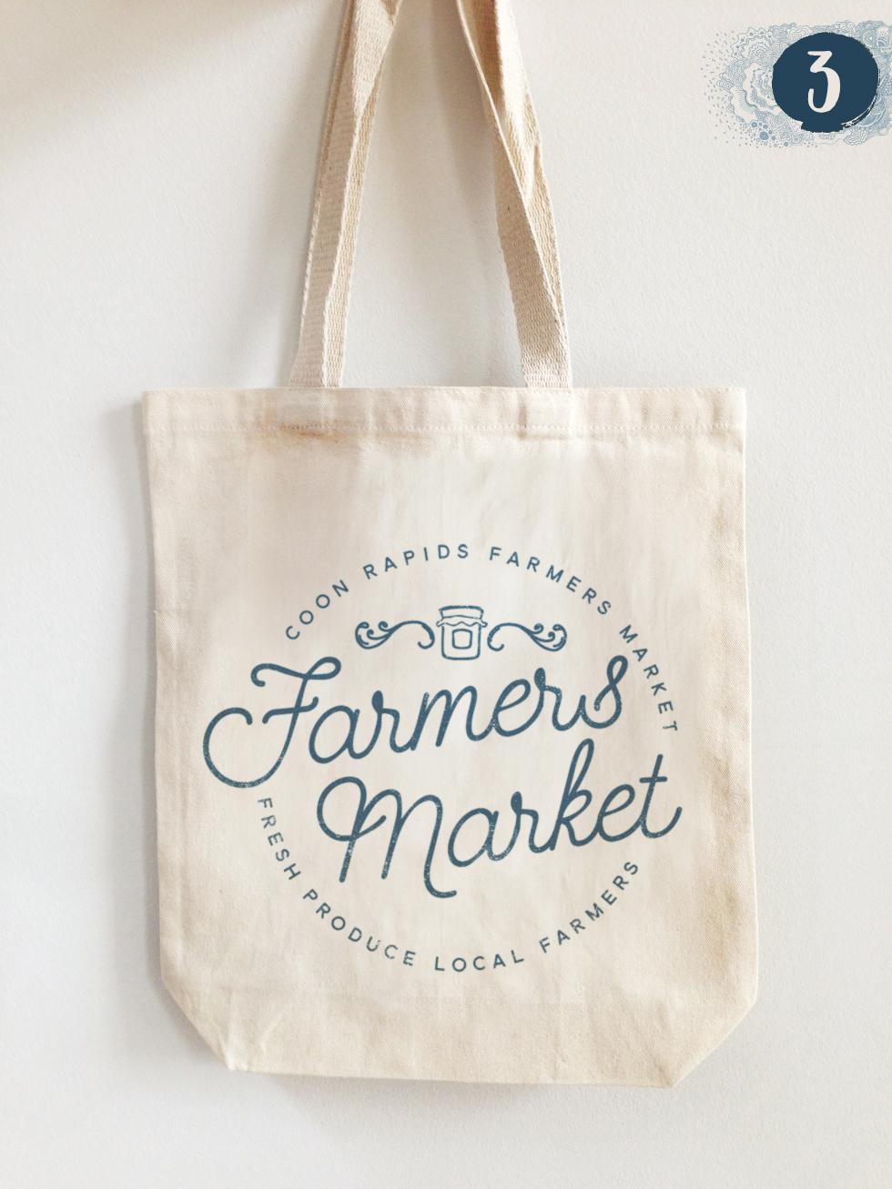 FarmersMarketToteMockUp_3.jpg