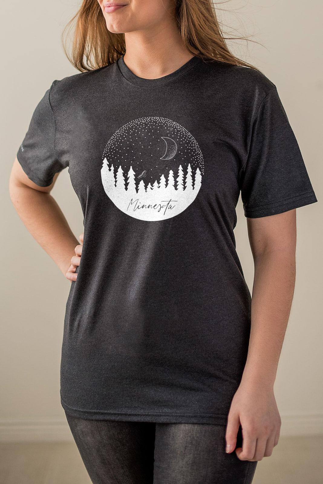 Circle-Woods-Allmade-Black-Mockup.jpg