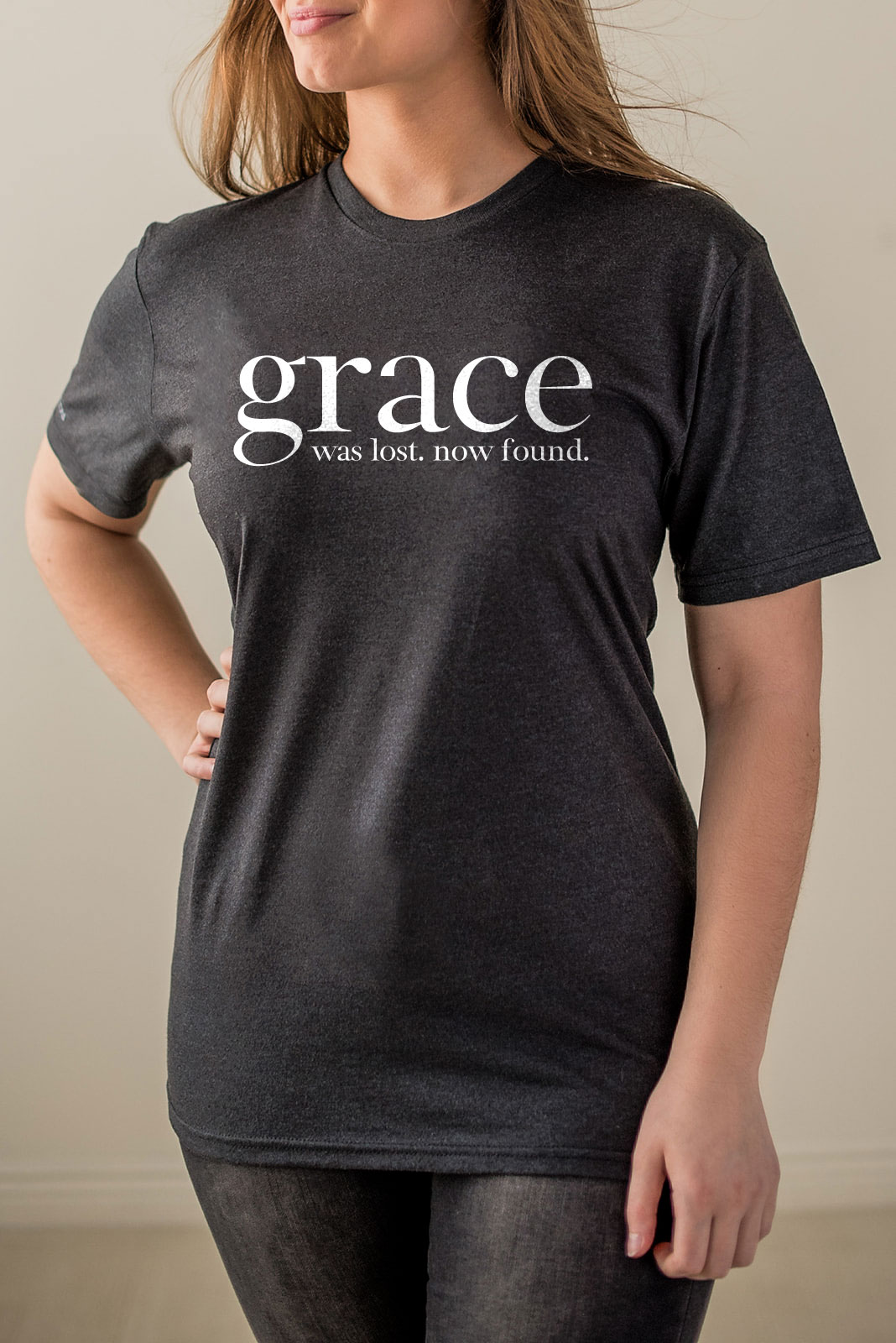 Grace-Allmade-Black-Mockup.jpg