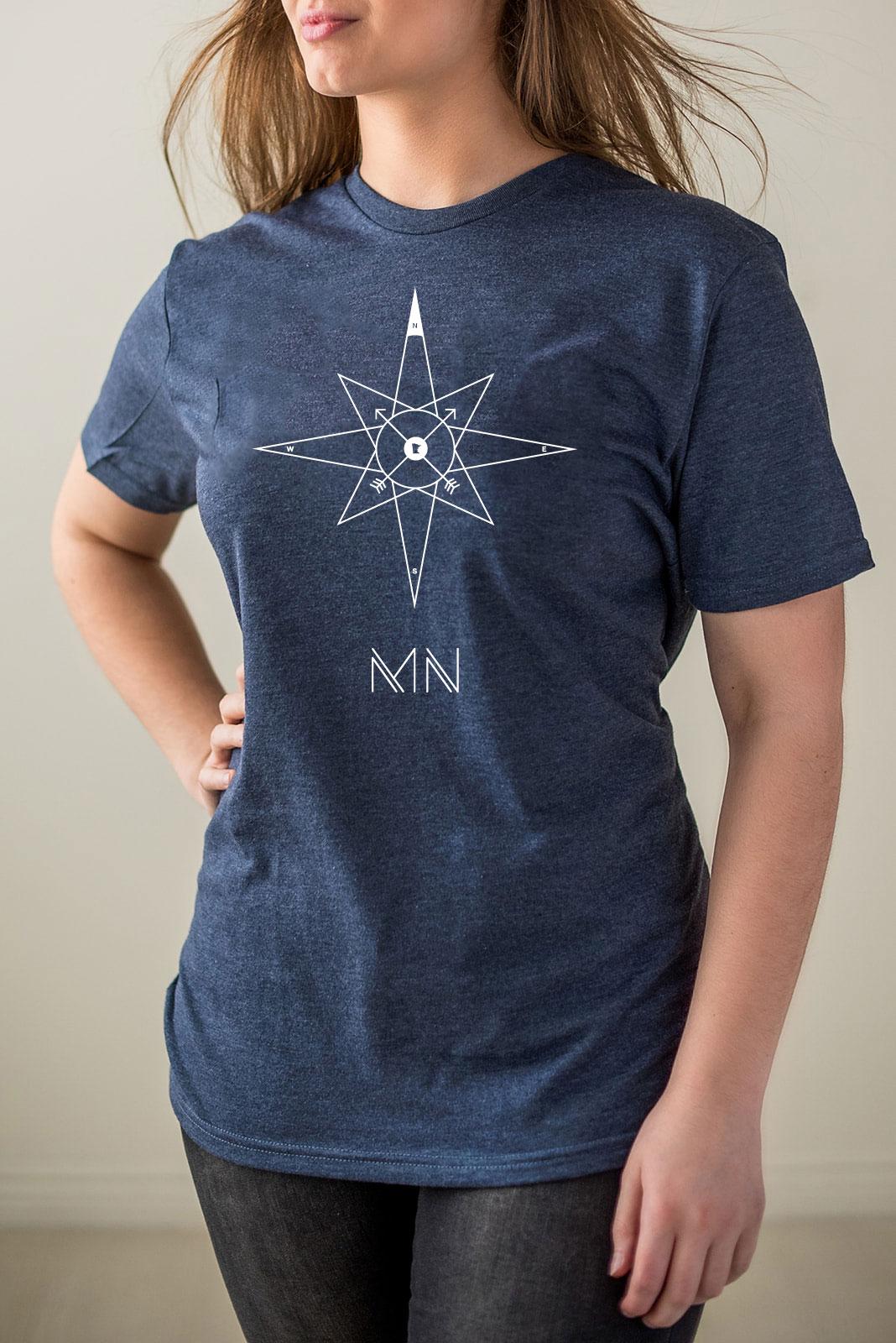 MN-Compass-Allmade-Navy-Mockup.jpg