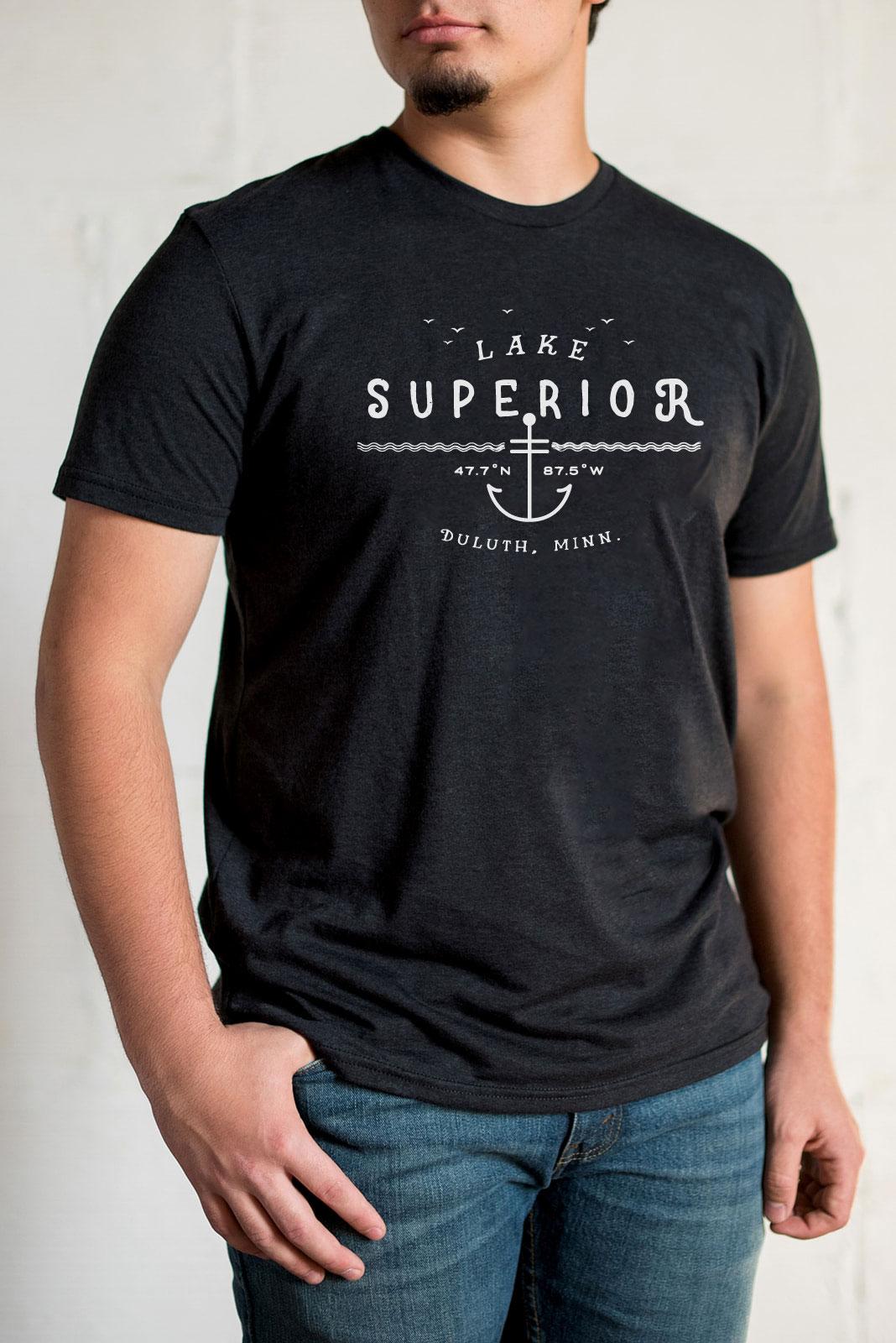 Superior-Allmade-Black-Mockup.jpg
