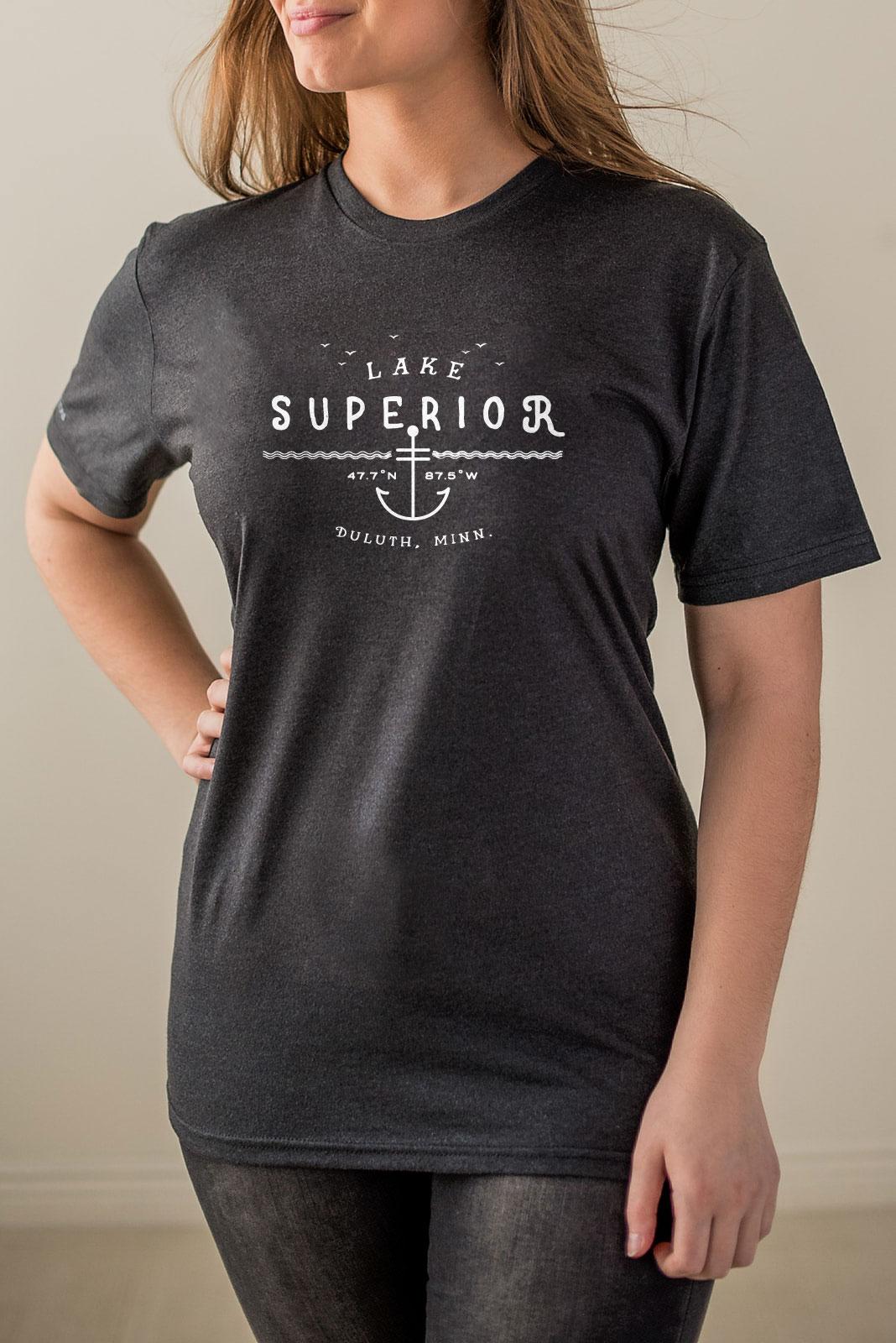 Superior-Womens-Allmade-Black-Mockup.jpg