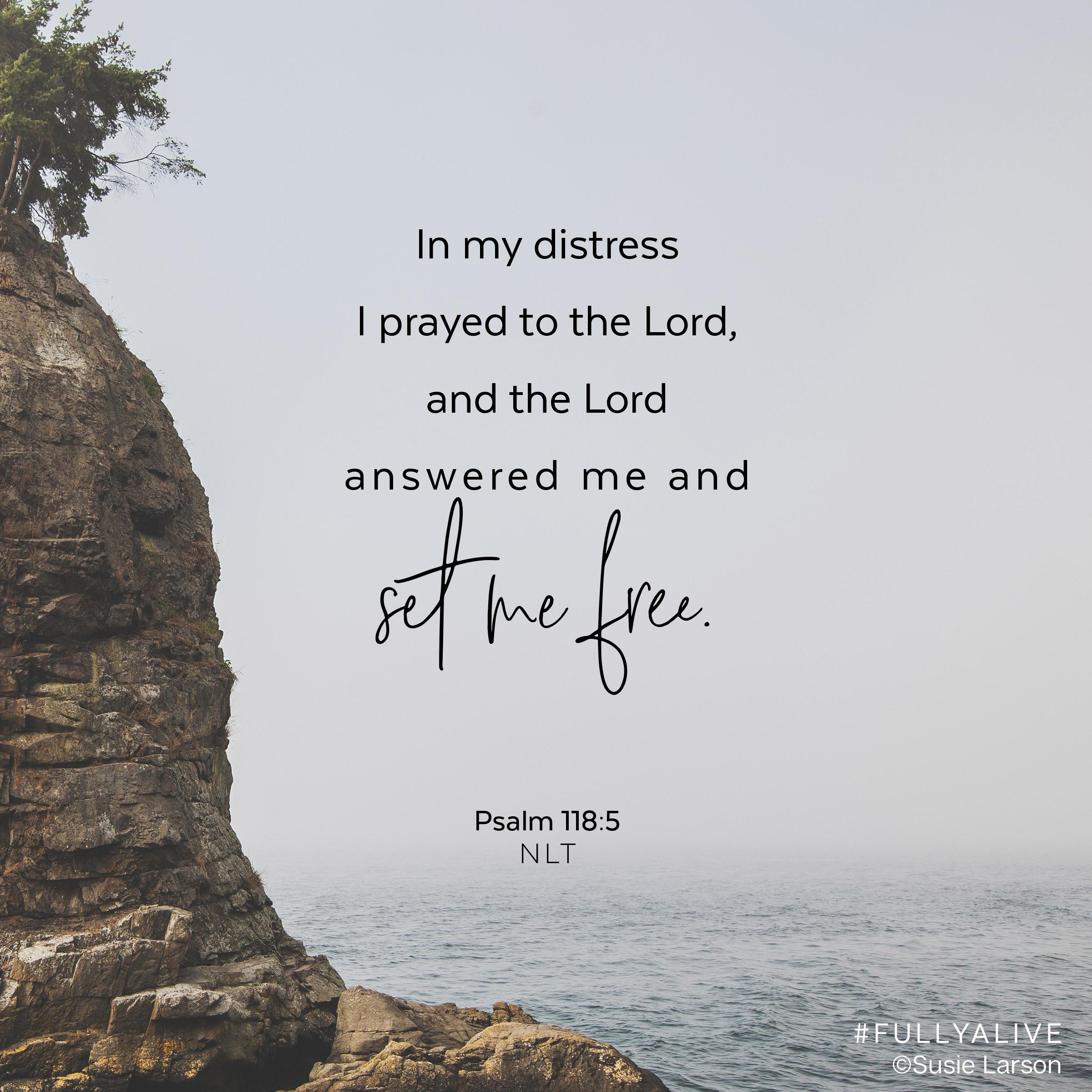 Psalm118.jpg