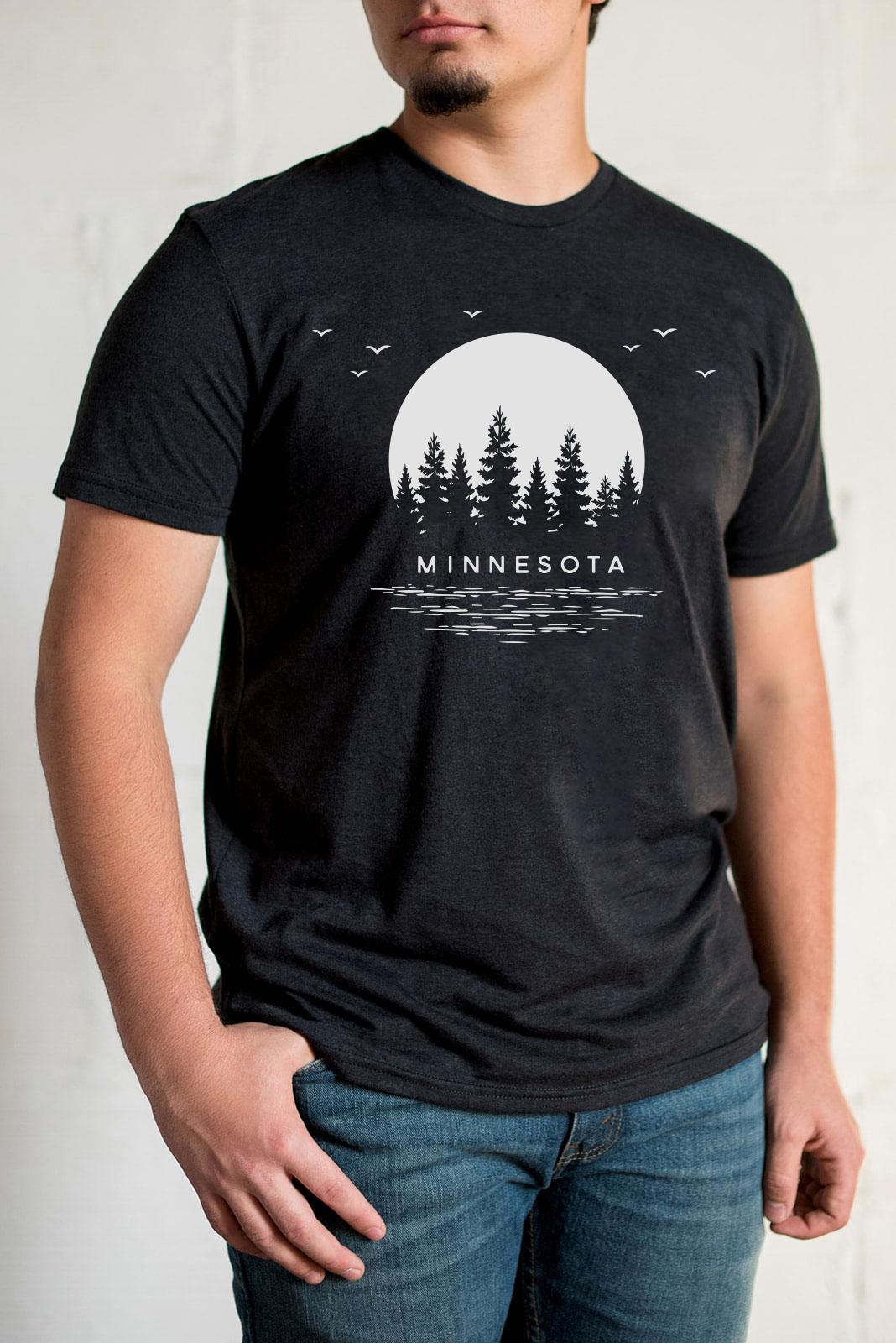 MinnesotaMens2BlackMockUp.jpg