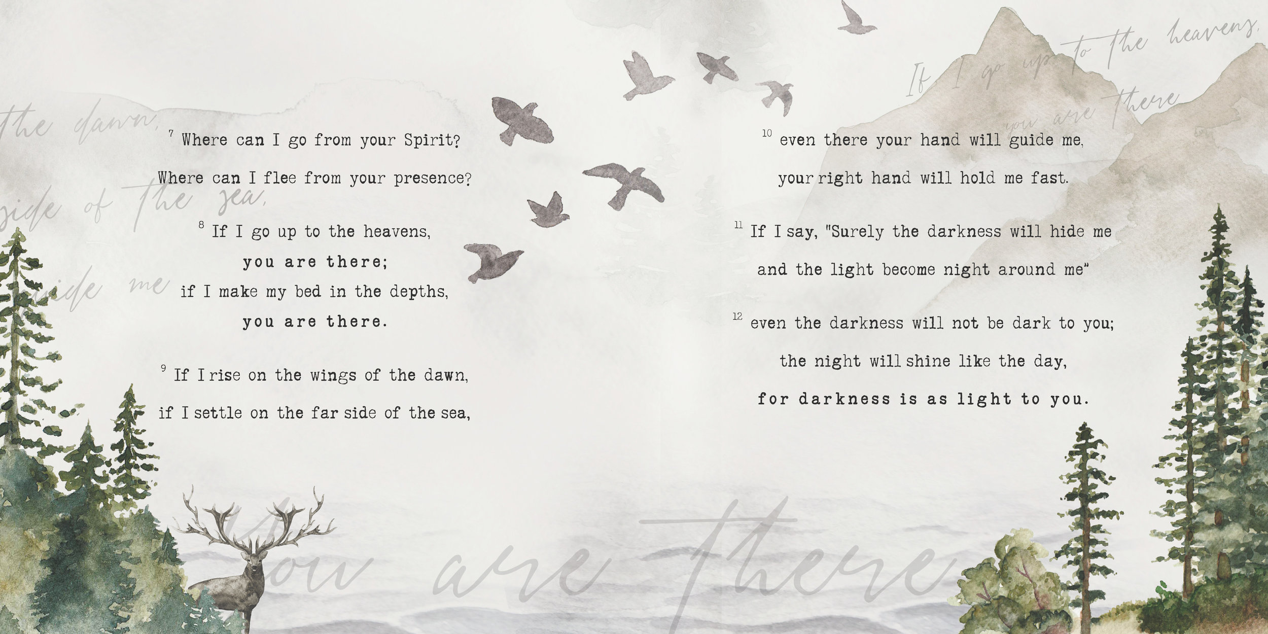 Psalm139_5x5folded2.jpg