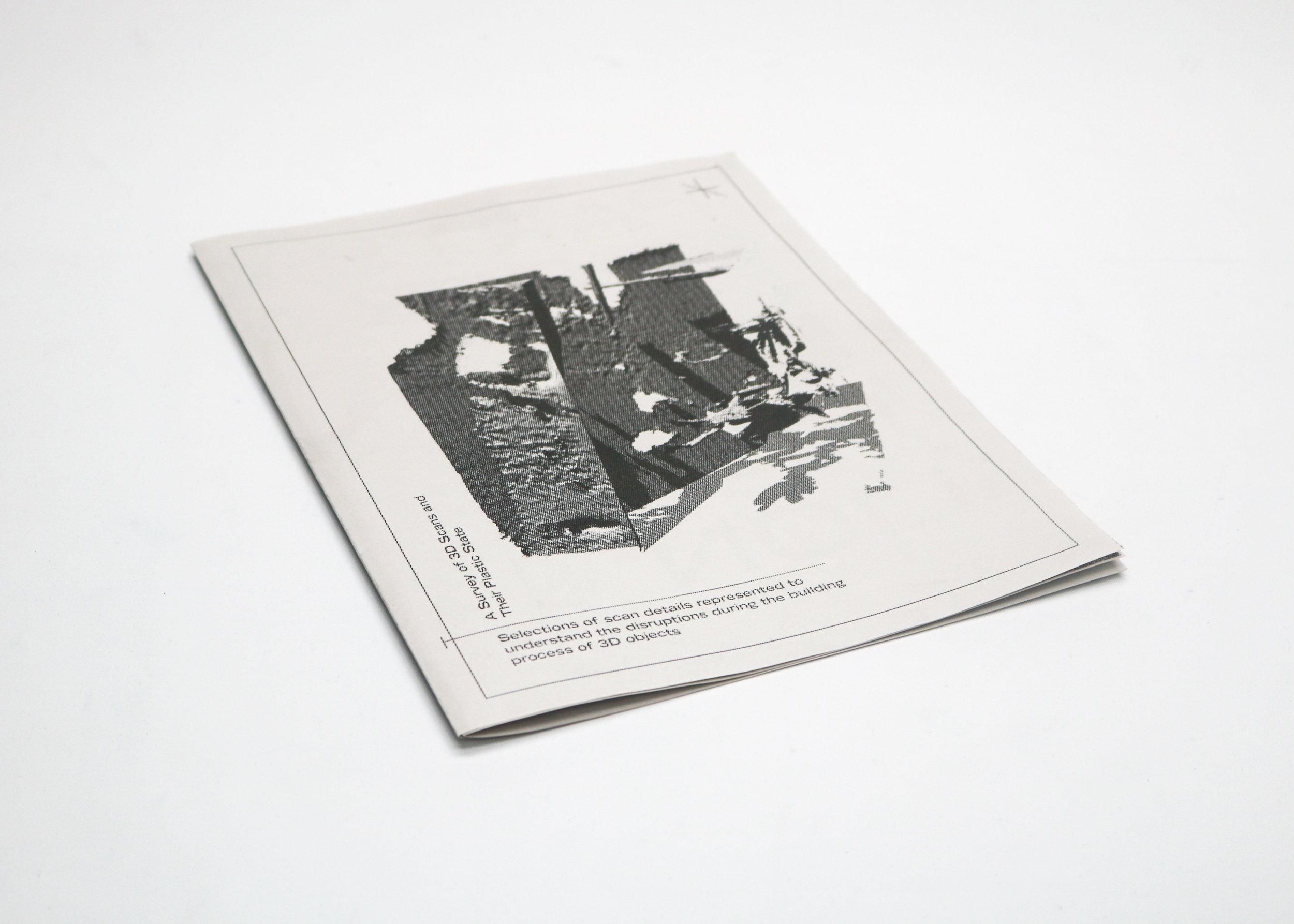 ppm-cover.jpg