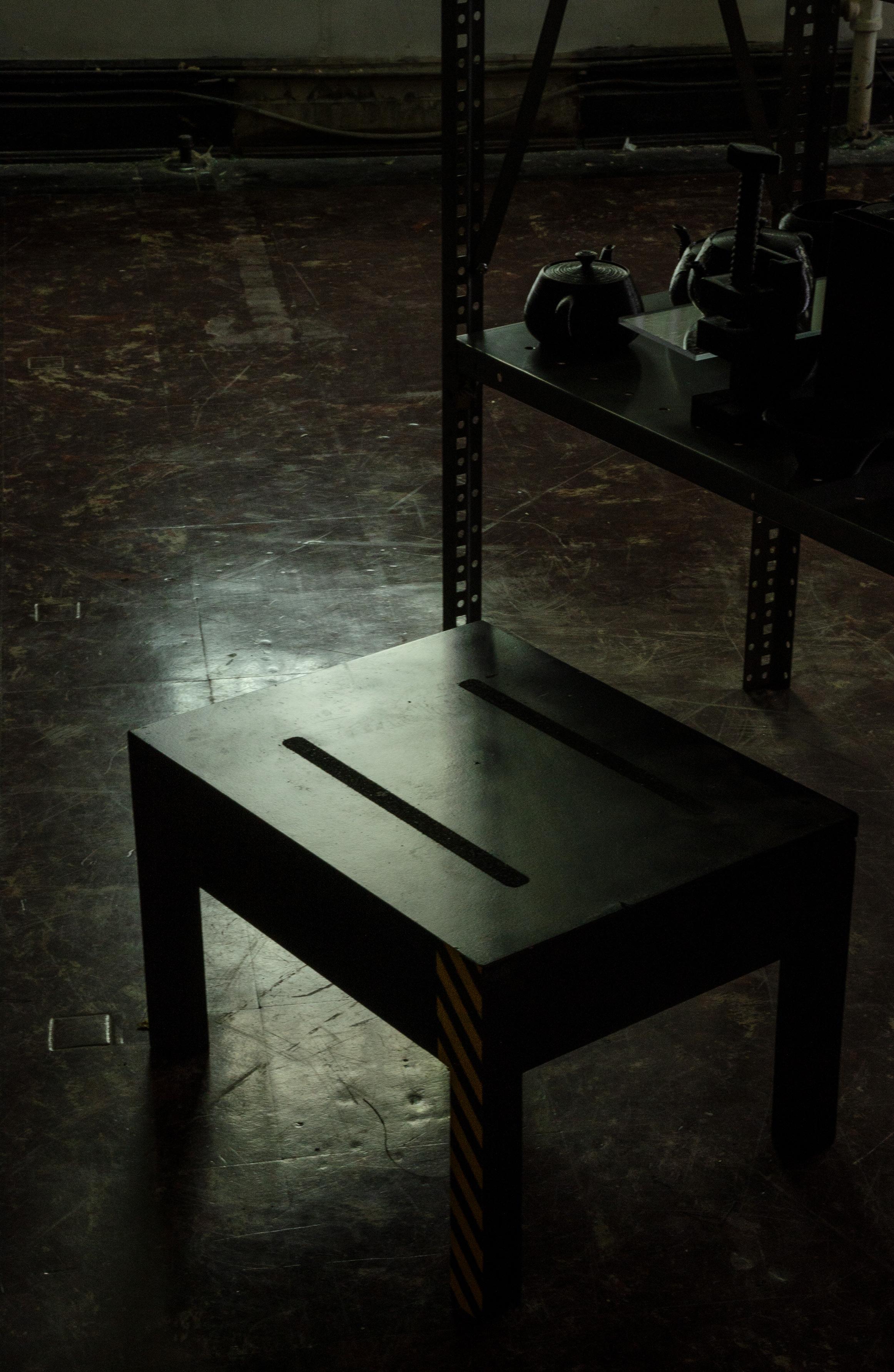 step-stoll-1.jpg