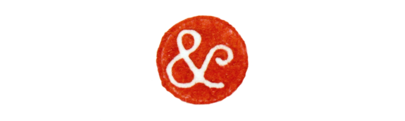 Ampersand2.jpg