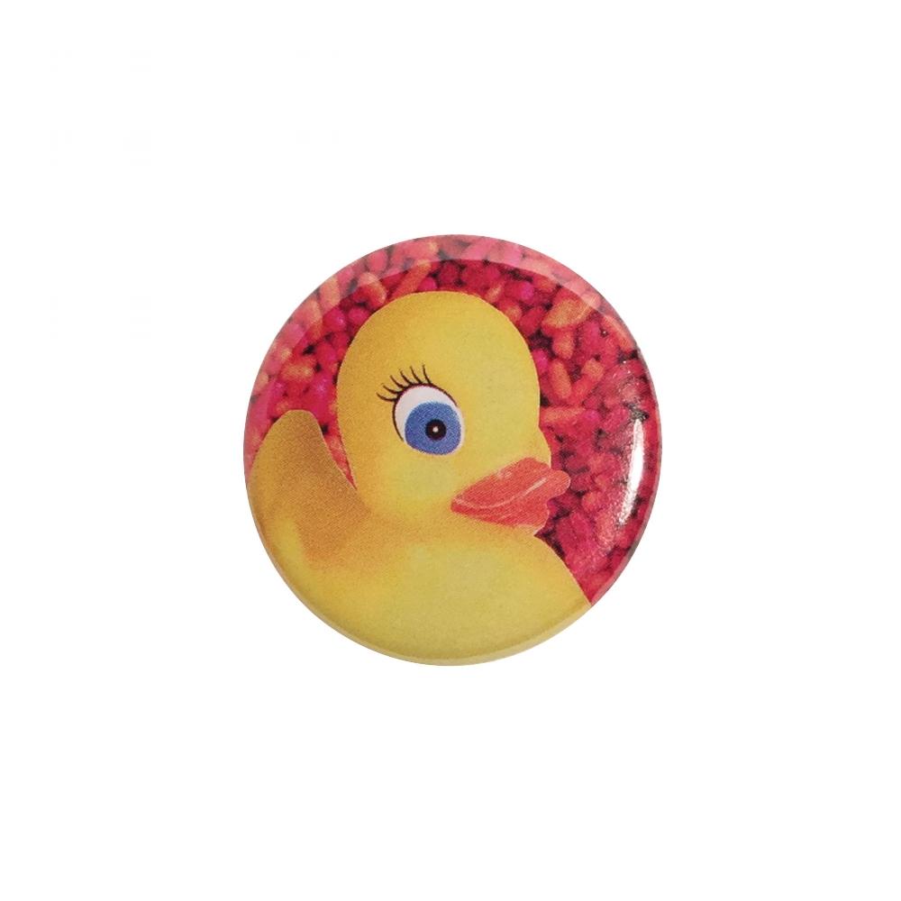 Sprinkle Duck