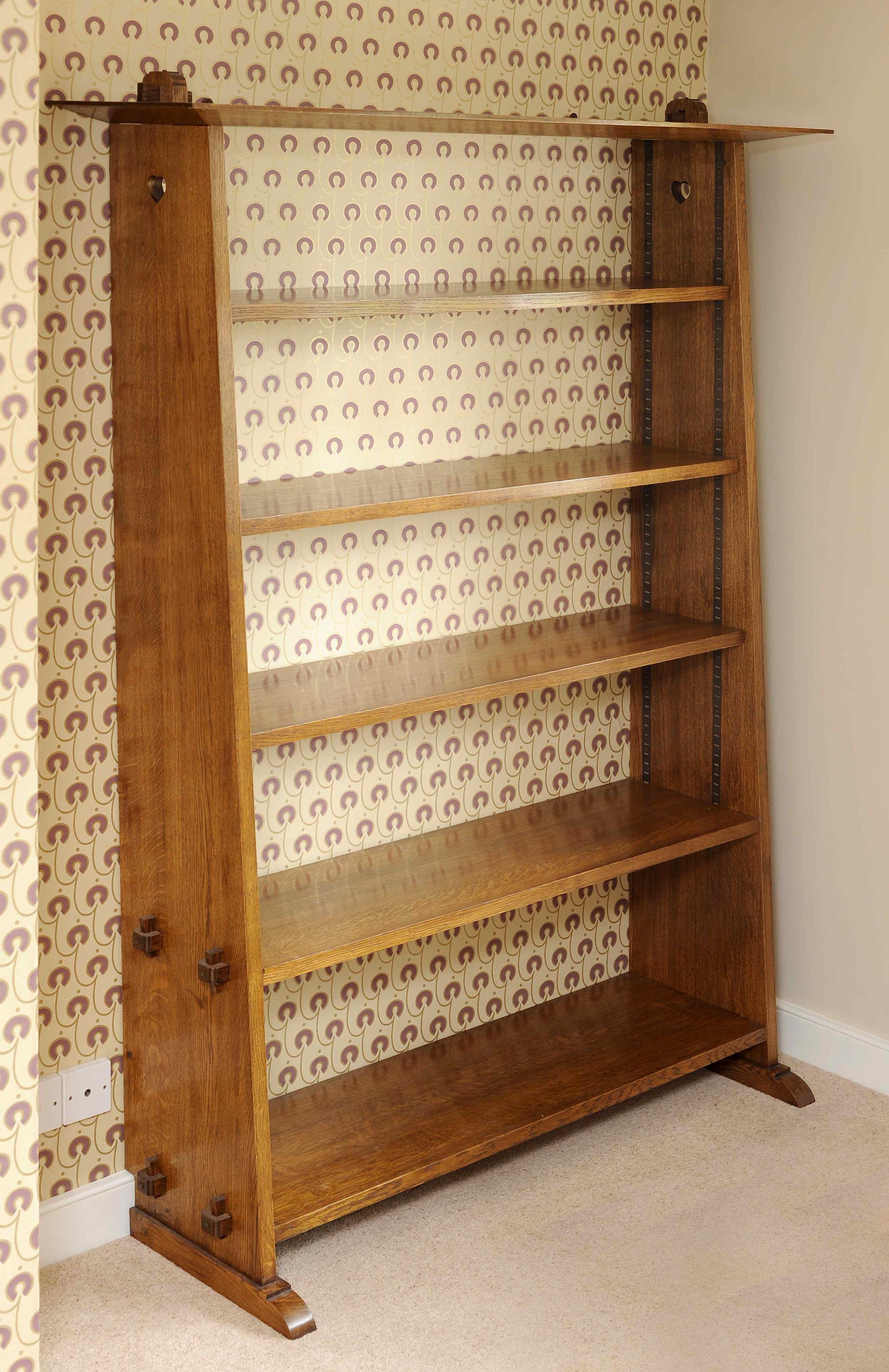 Bookcase 7.jpg