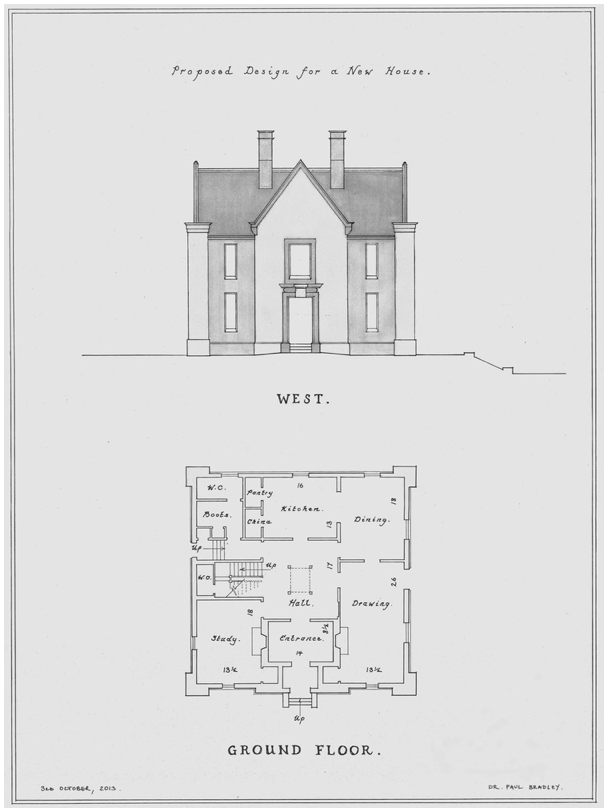 New house.png