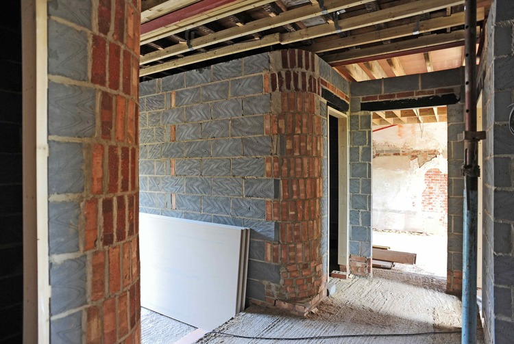 Country House Remodelling 04.jpg