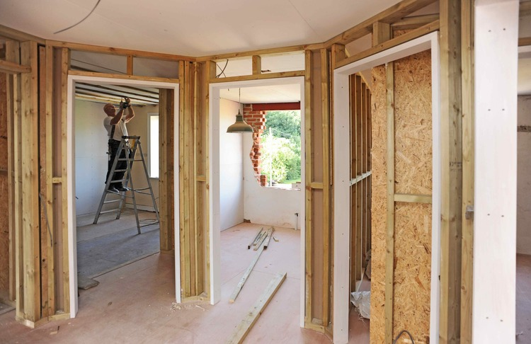Country House Remodelling 05.jpg
