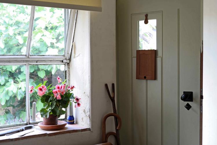 Farmhouse conversion 03.jpg
