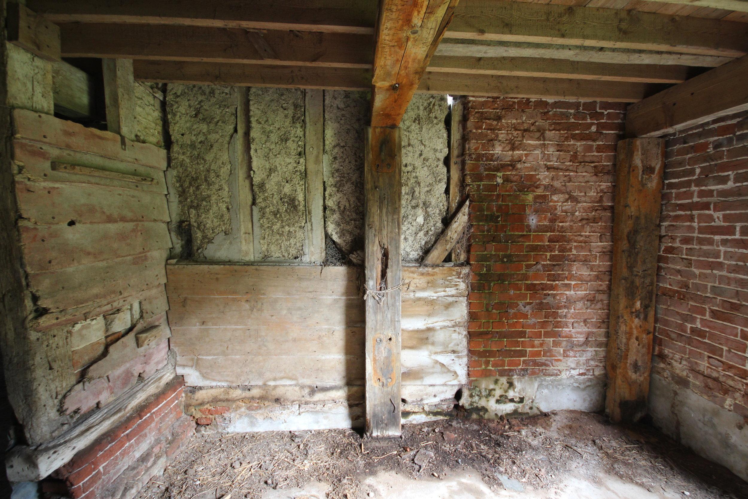 Whitehouse Farm, Mill Rd, Wissett, Suffolk. C1. Barn (83).JPG