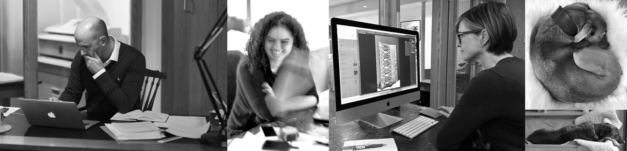 office montage.jpg
