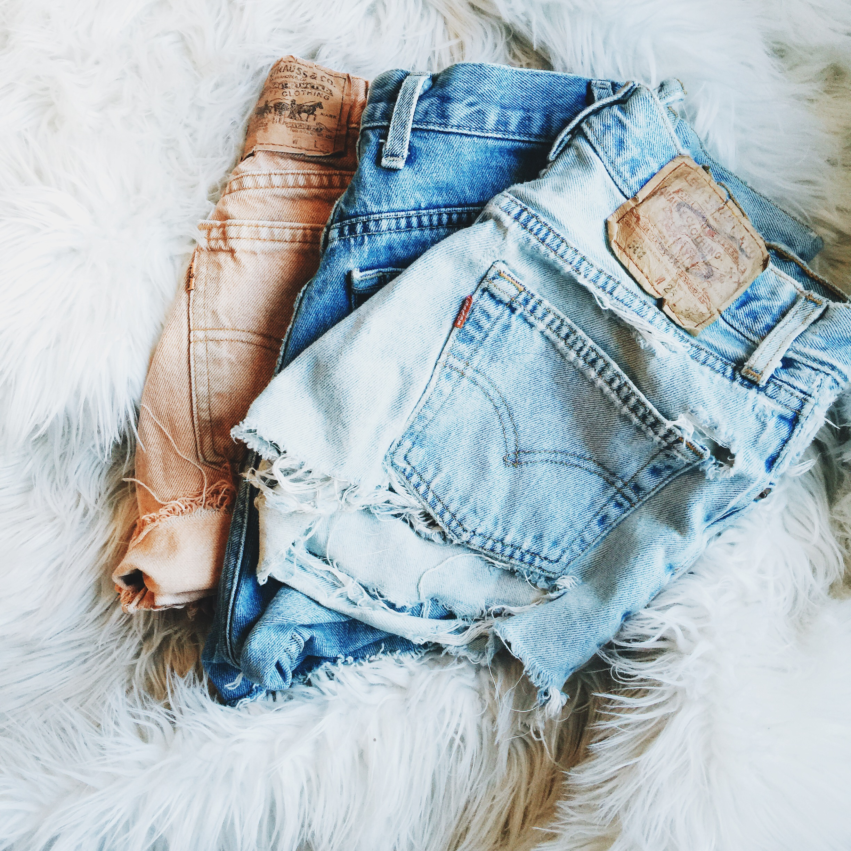 kp shorts 2.jpg